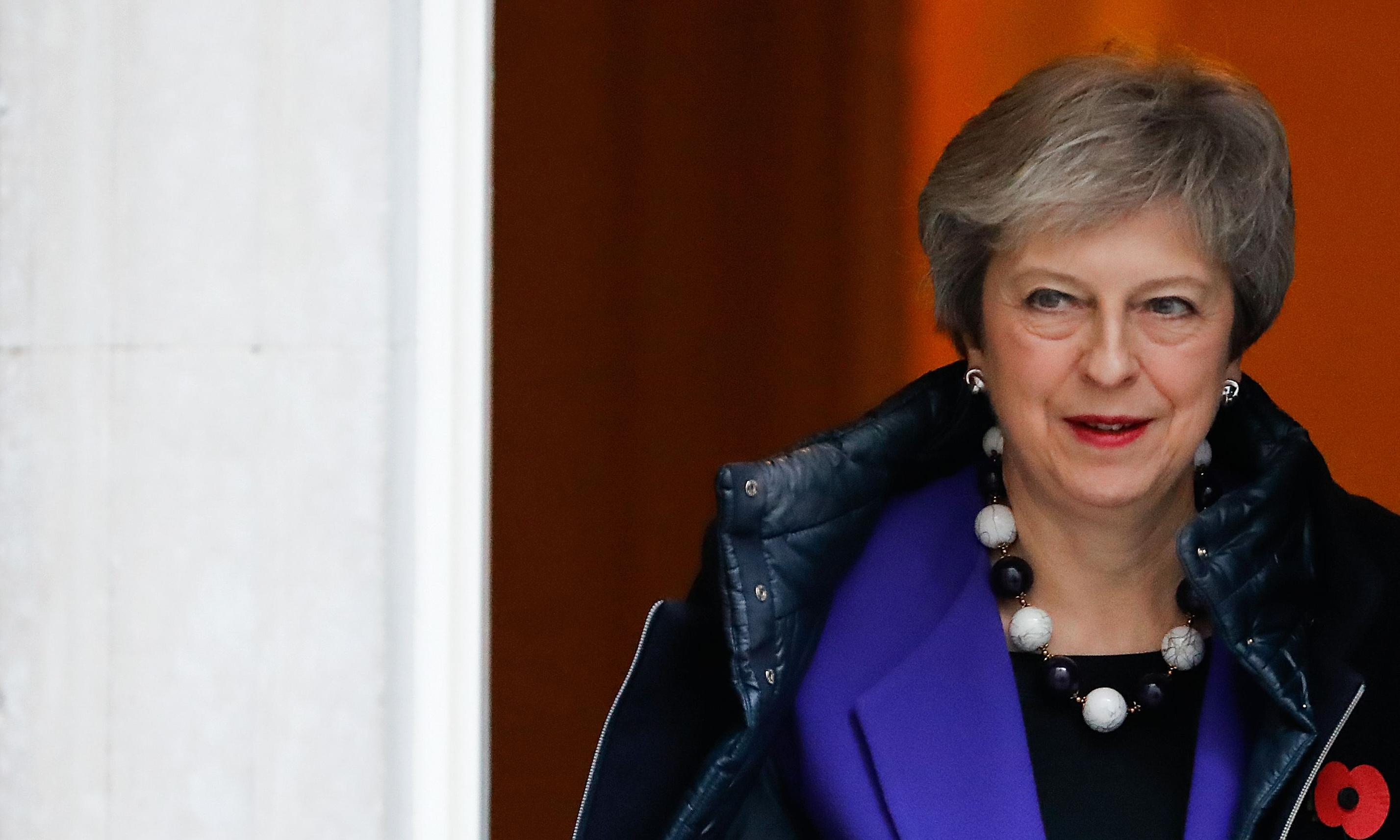 Britain's arrogant attempts to hoodwink the EU have sacrificed all trust