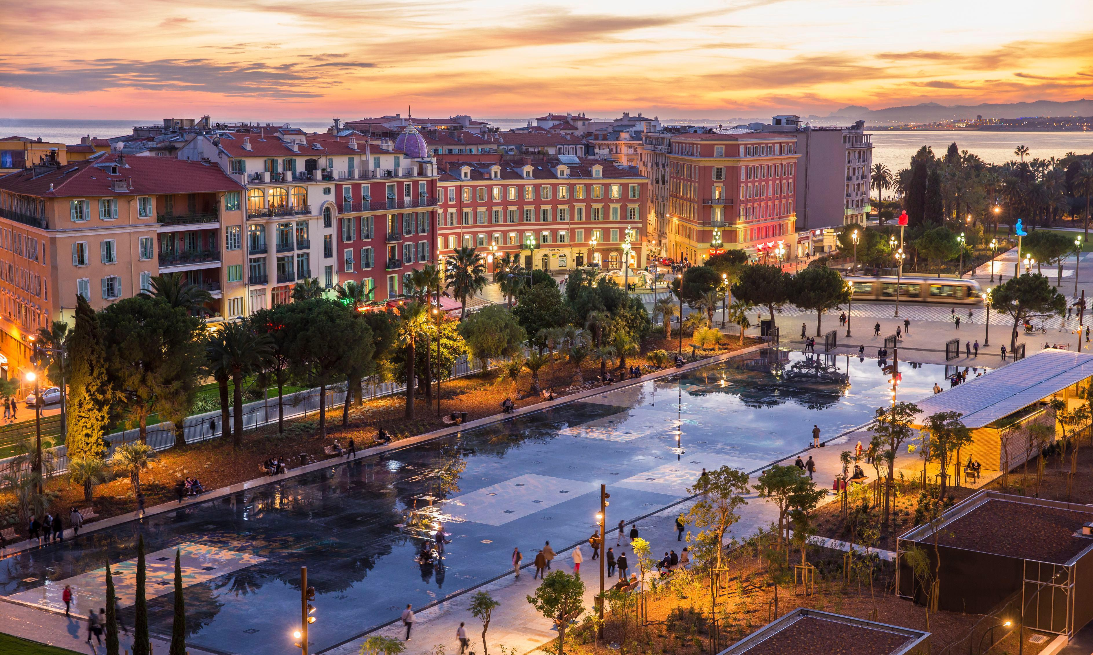 A local's guide to Nice, France: 10 top tips