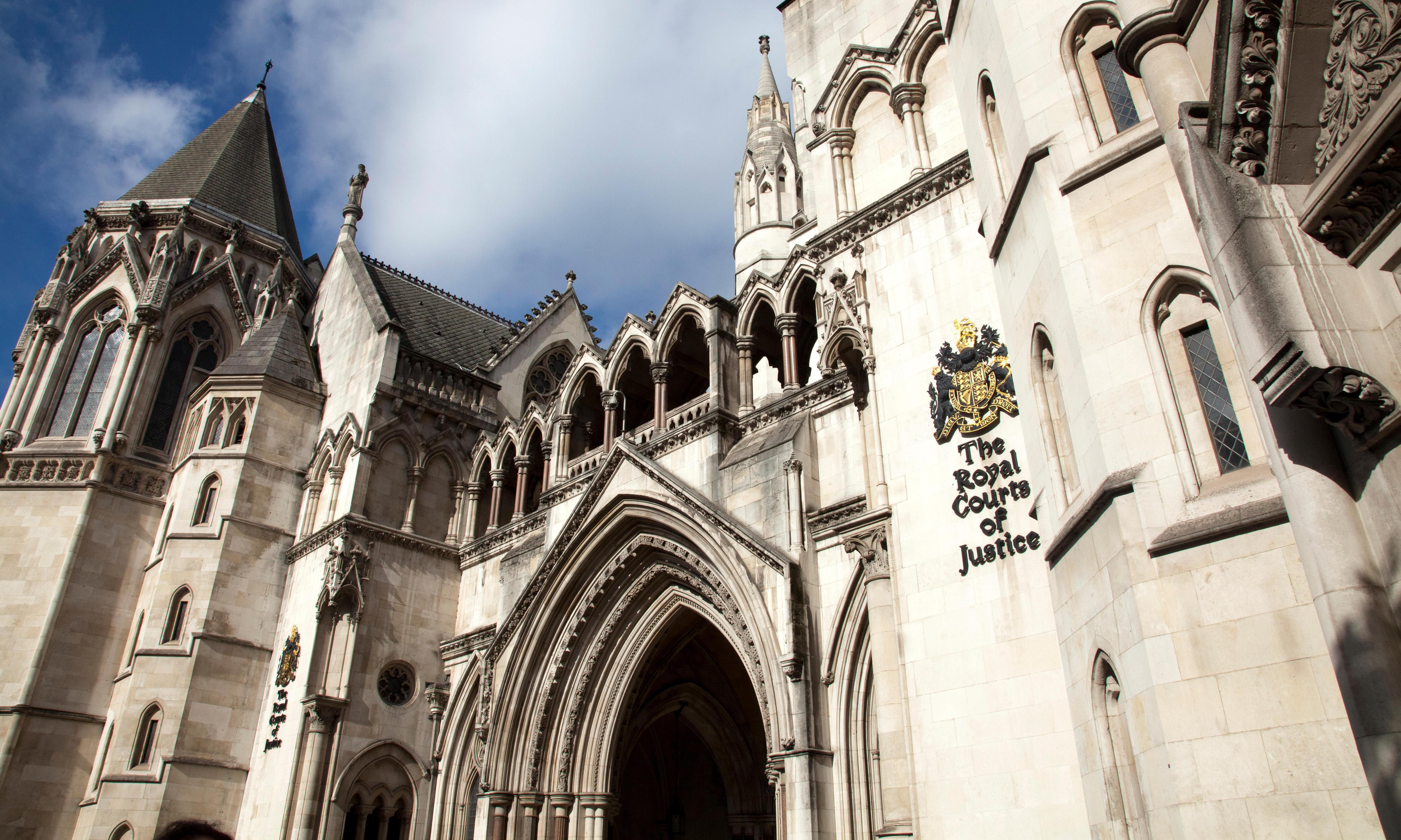 Judges halted Jamaica deportations in defence of a basic legal principle