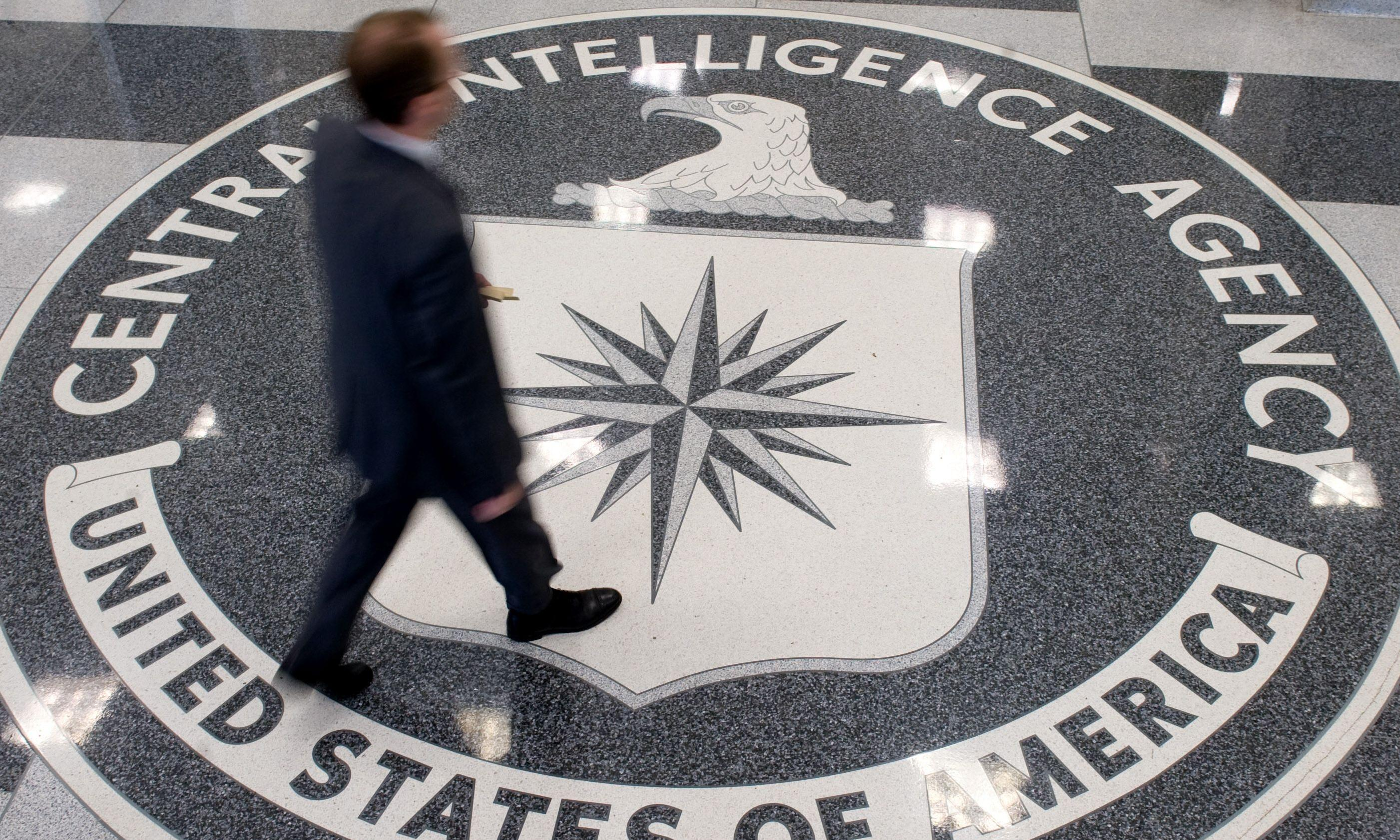 I was a CIA spy in Russia – and now my family is in danger. But Trump can help