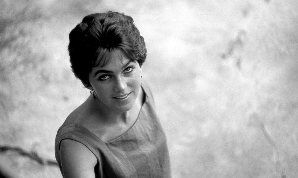 Evening in Paradise: More Stories by Lucia Berlin – review