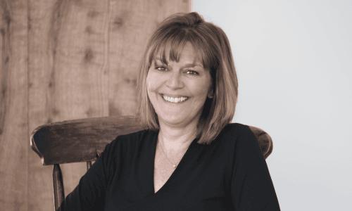 Judy Reith