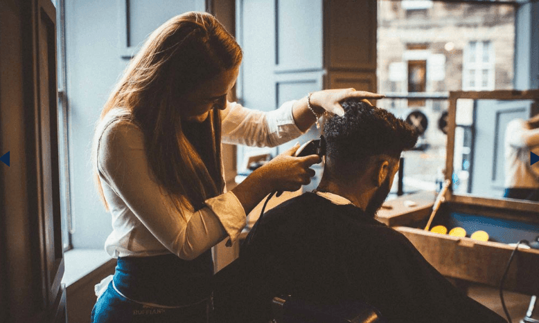 Top of the crops: the UK's 10 best barber shops