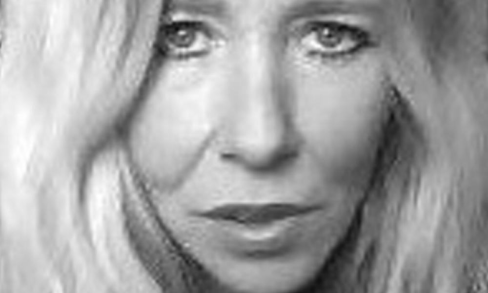 Killing Sally Jones, one of Isis's most senior women, was a priority for the UK and US.