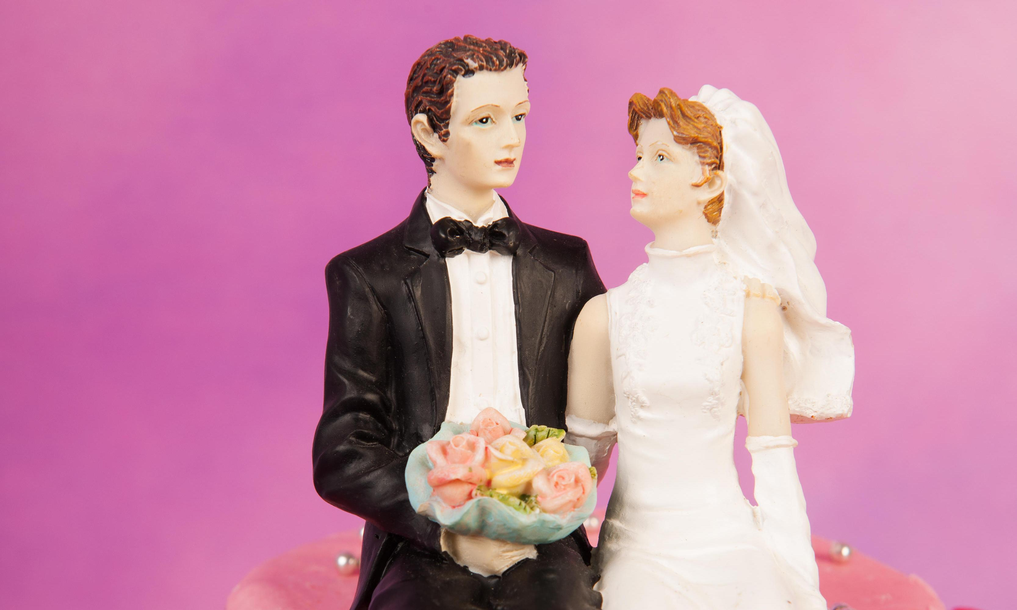 Singled out: why can't we believe unmarried, childless women are happy?