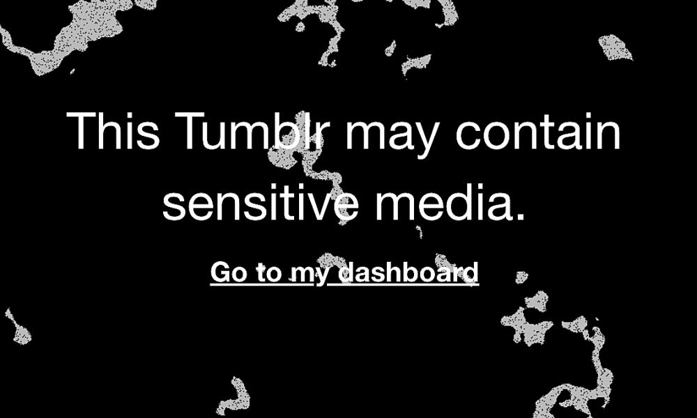 Tumblr porno png