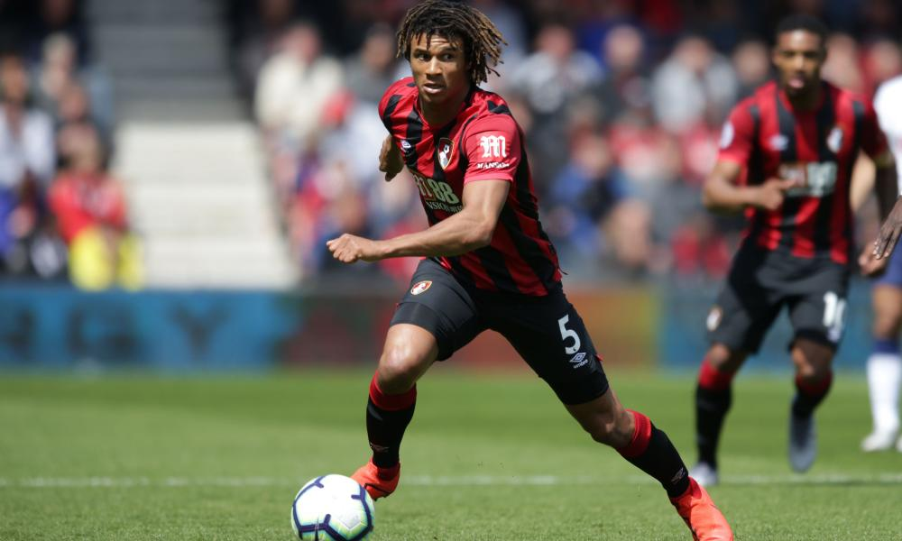 Nathan Ake, who scored Bournemouth's winner, said  Tottenham's Champions League semi-final opponents Ajax, who lead 1-0 from the first leg, would play 'with no fear'.