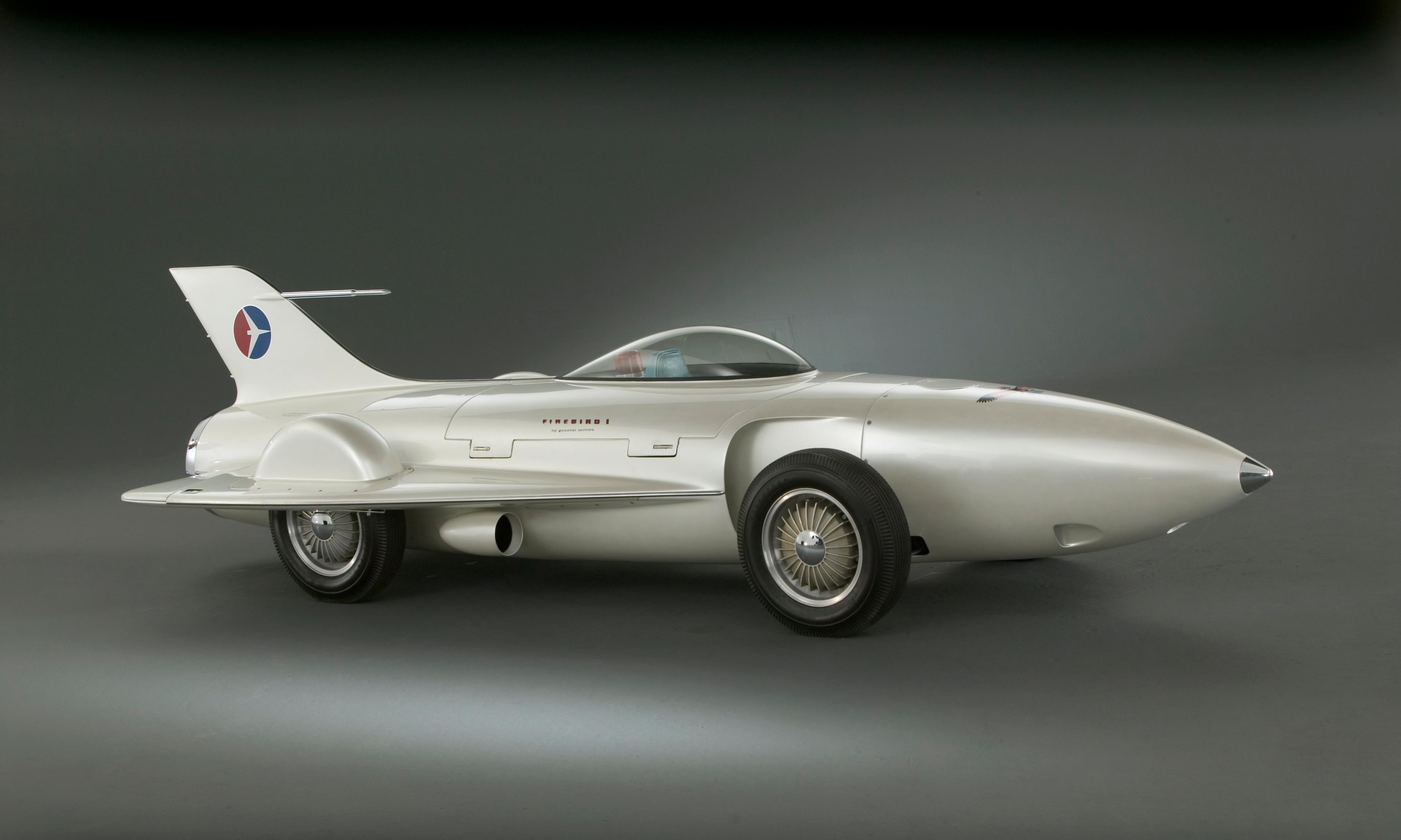 V&A car exhibition to mark 'most important 20th century object'