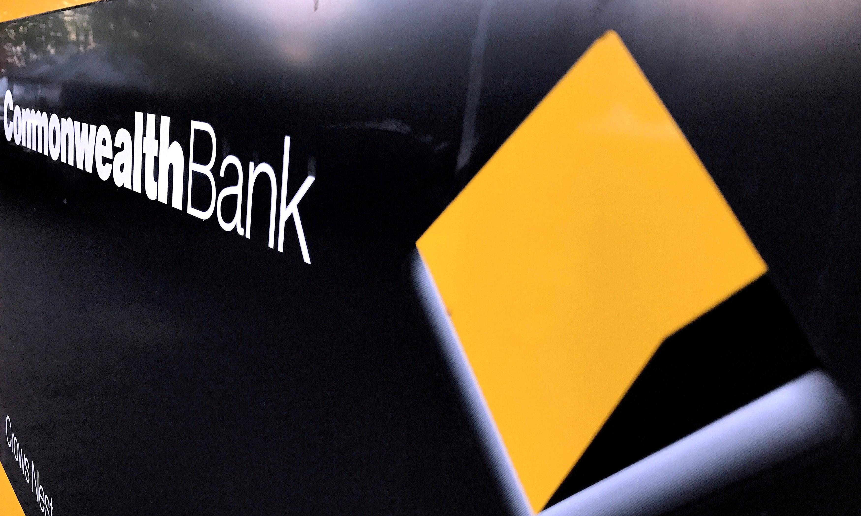 Commonwealth Bank insurance arm faces 87 criminal charges
