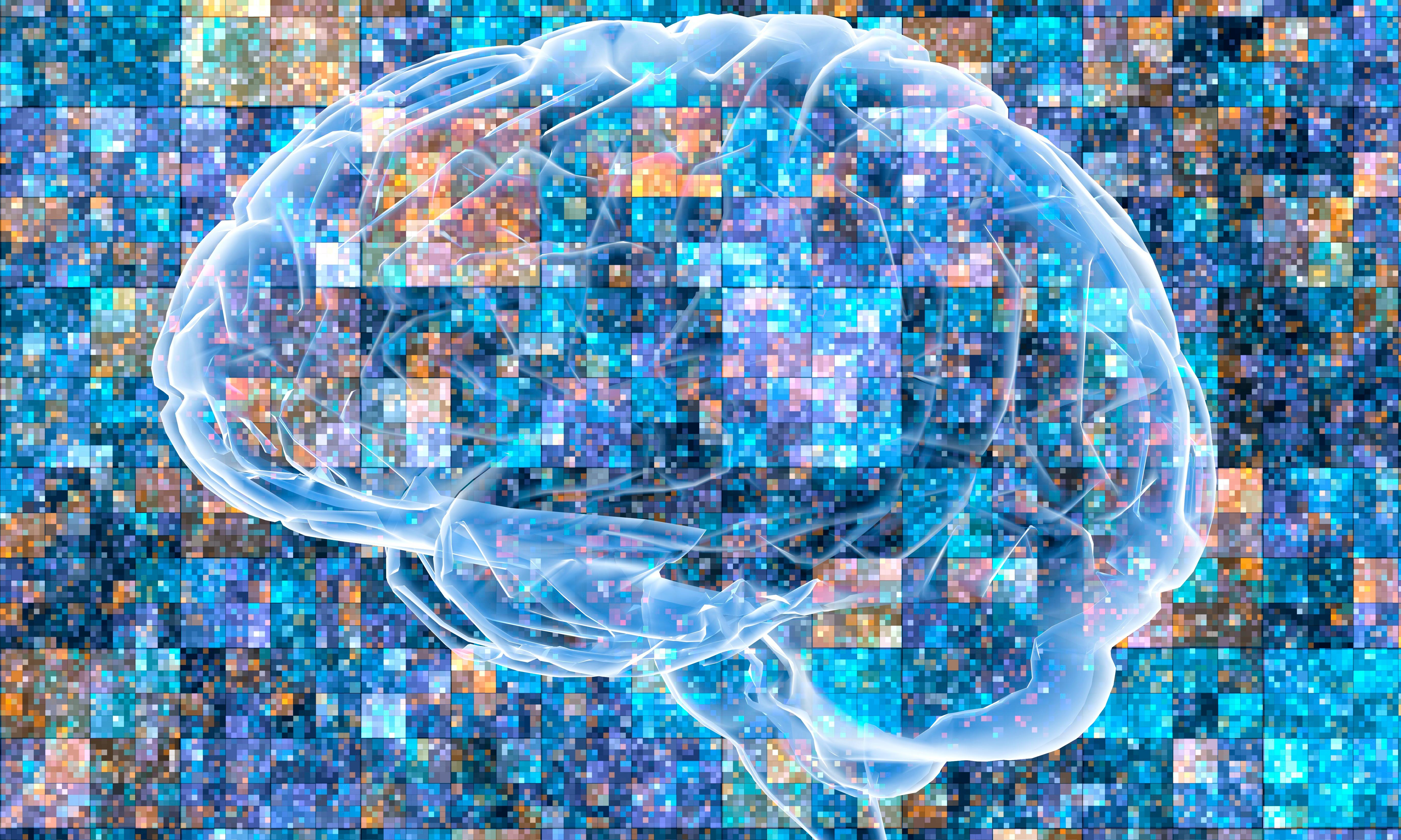 Will computers be able to think? Five books to help us understand AI