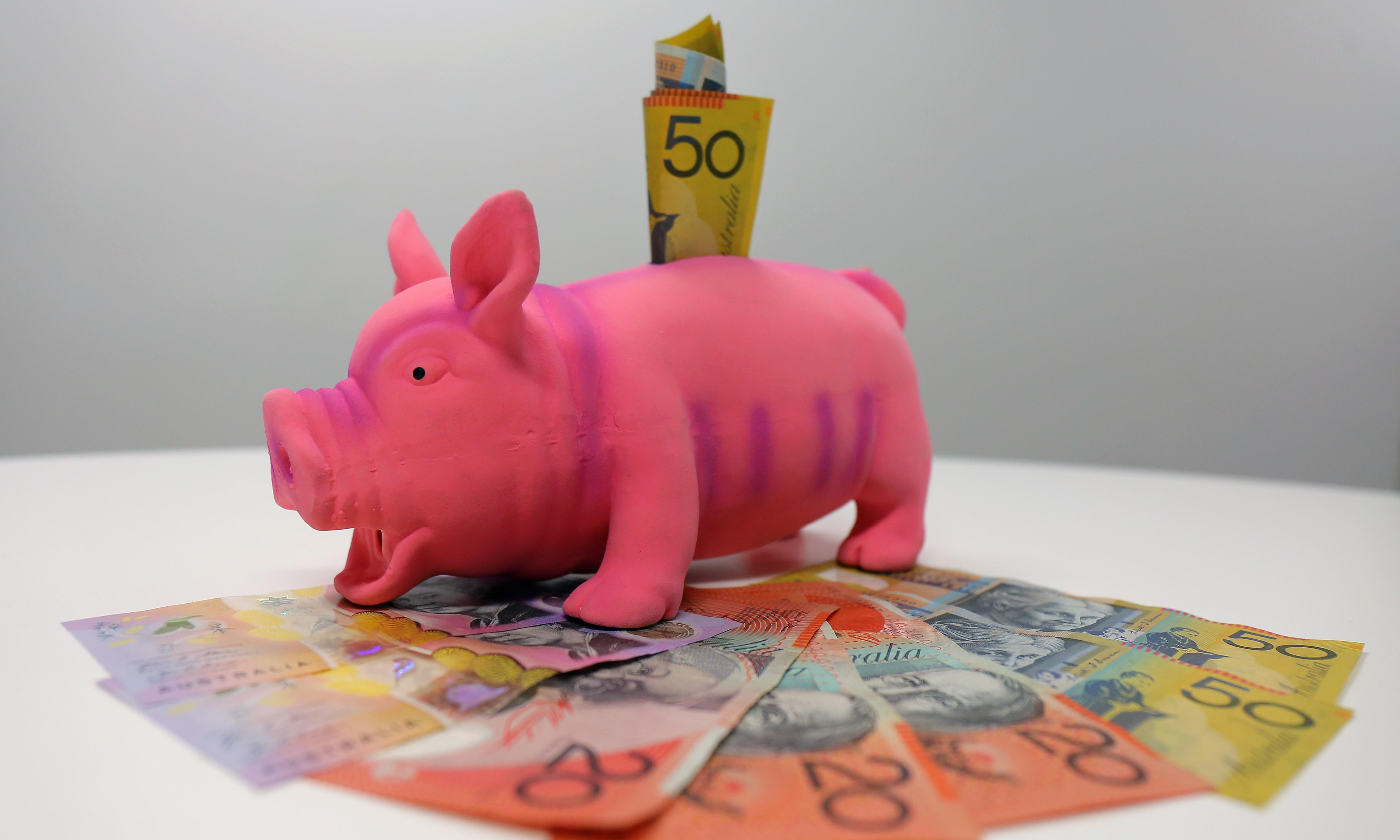 Turning the economic tide: could a radical monetary theory fix Australia's woes?