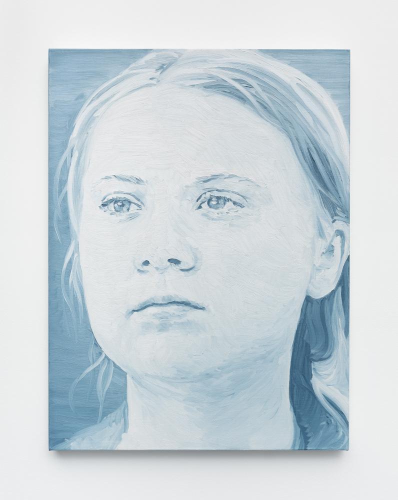 Cynthia Daignault – Delia's Gone.