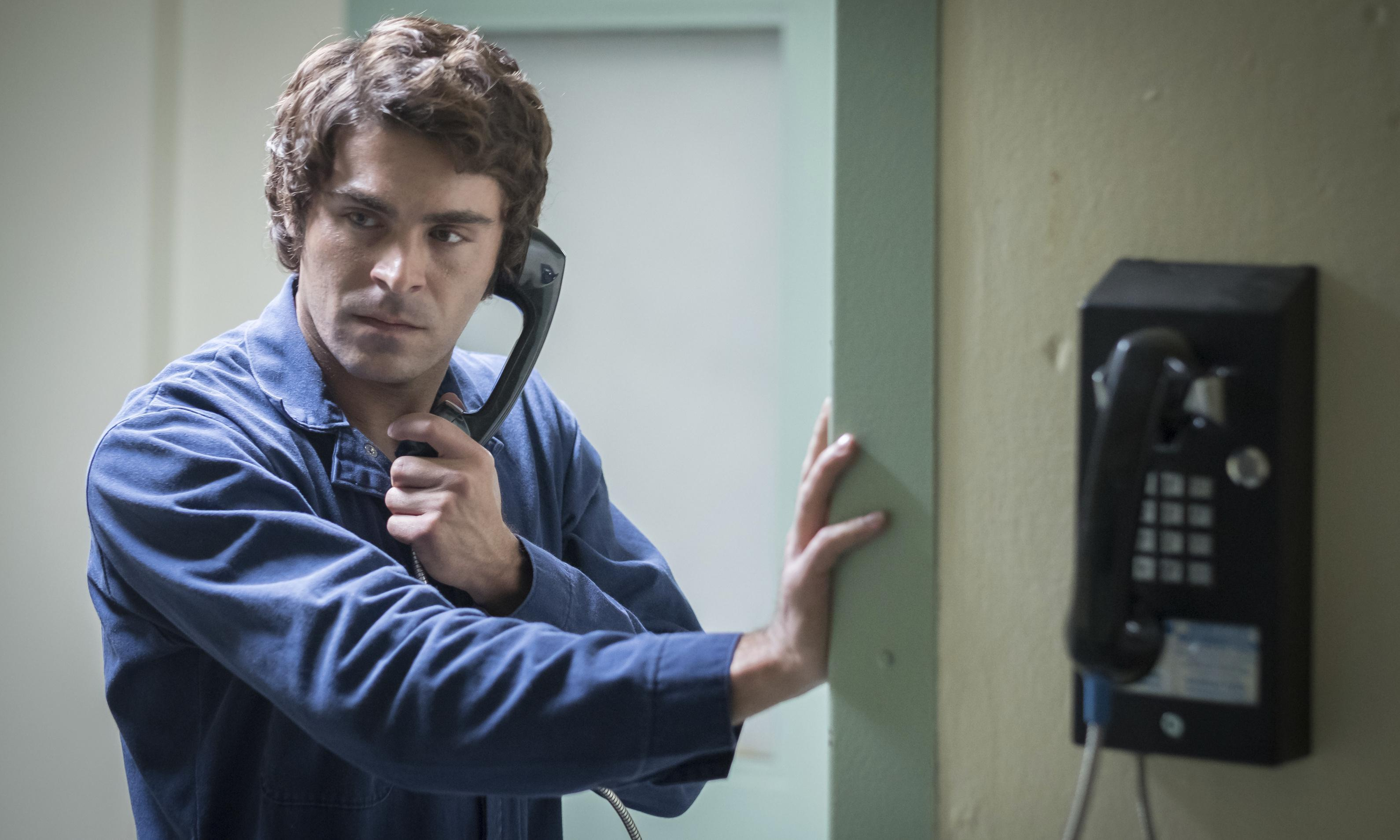 Extremely Wicked, Shockingly Evil and Vile review – Zac Efron has murderous charm