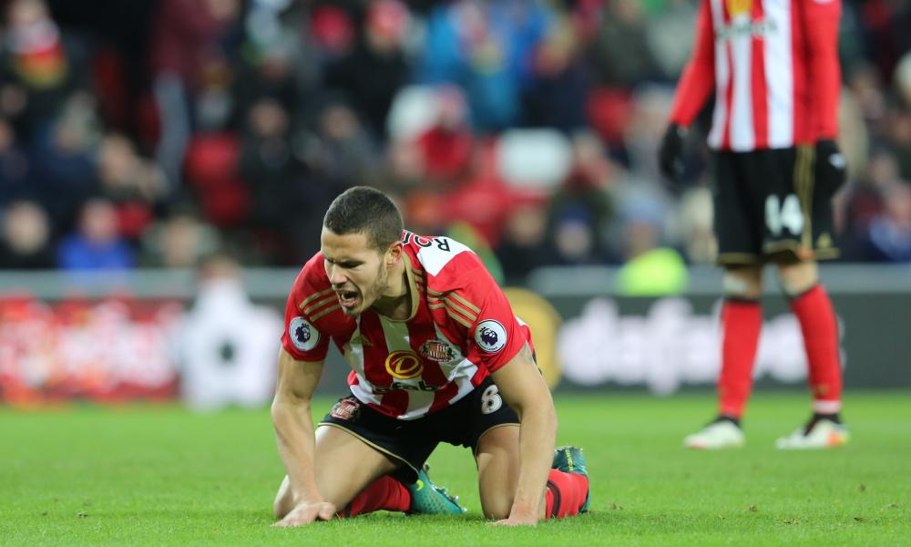 Jack Rodwell, who was not in the first team but was rumoured to be on £70,000 a week, remained camera-shy.