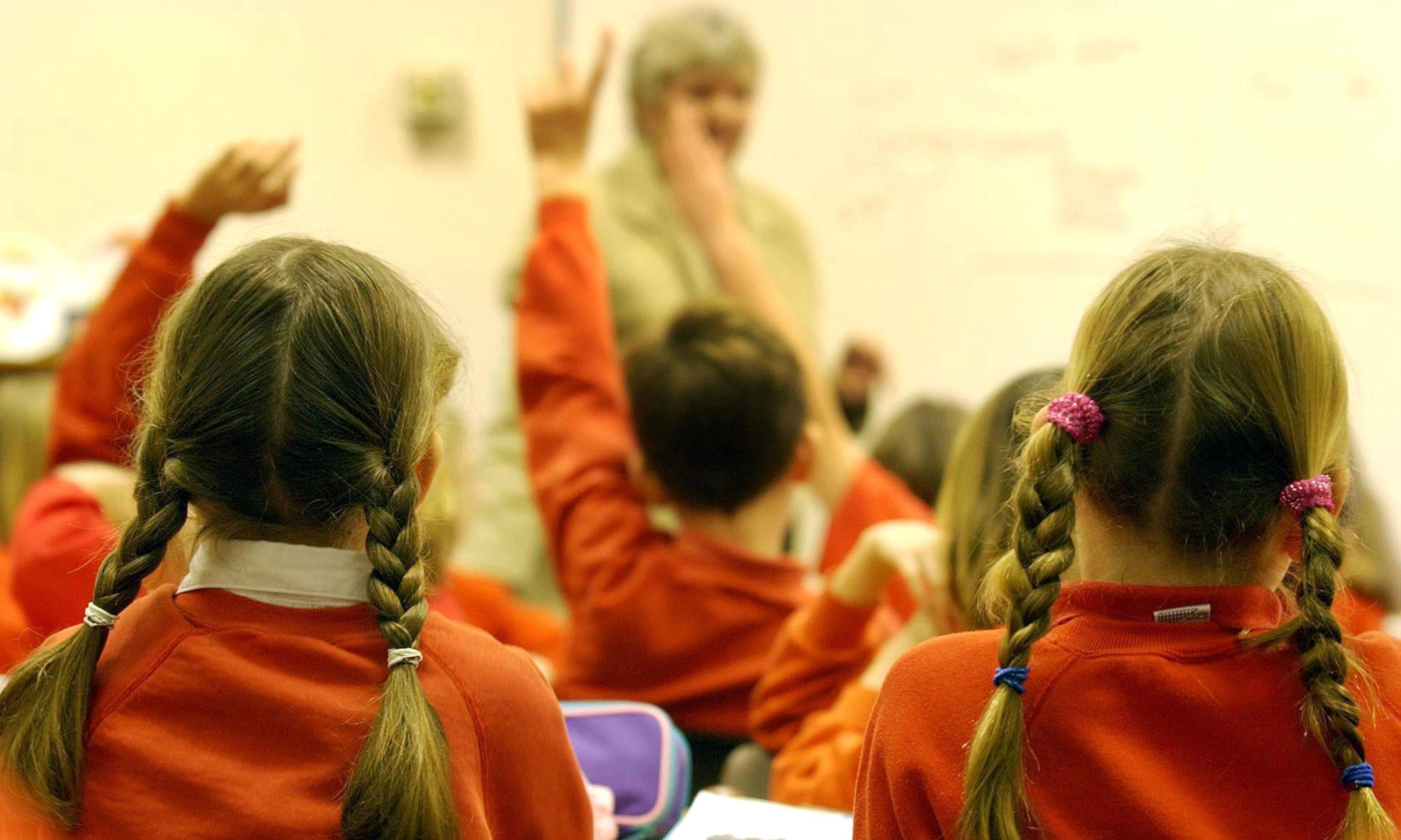 Teaching assistants are invaluable to learning – so why are we being axed?