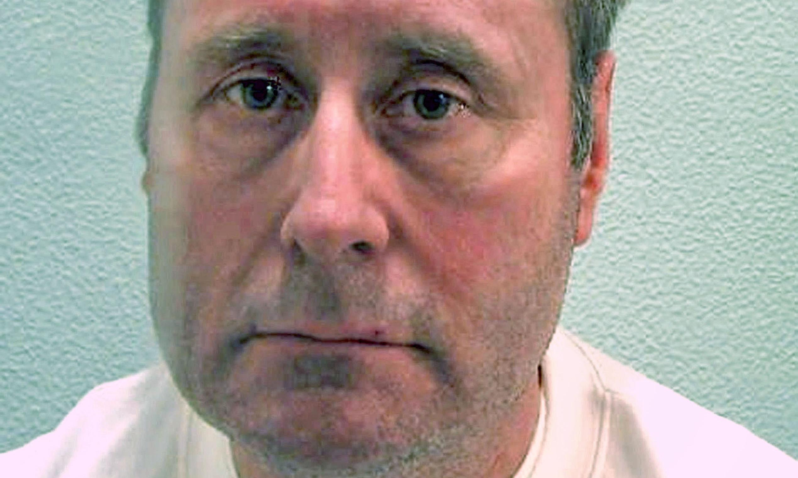 John Worboys appears in court charged with four sexual offences