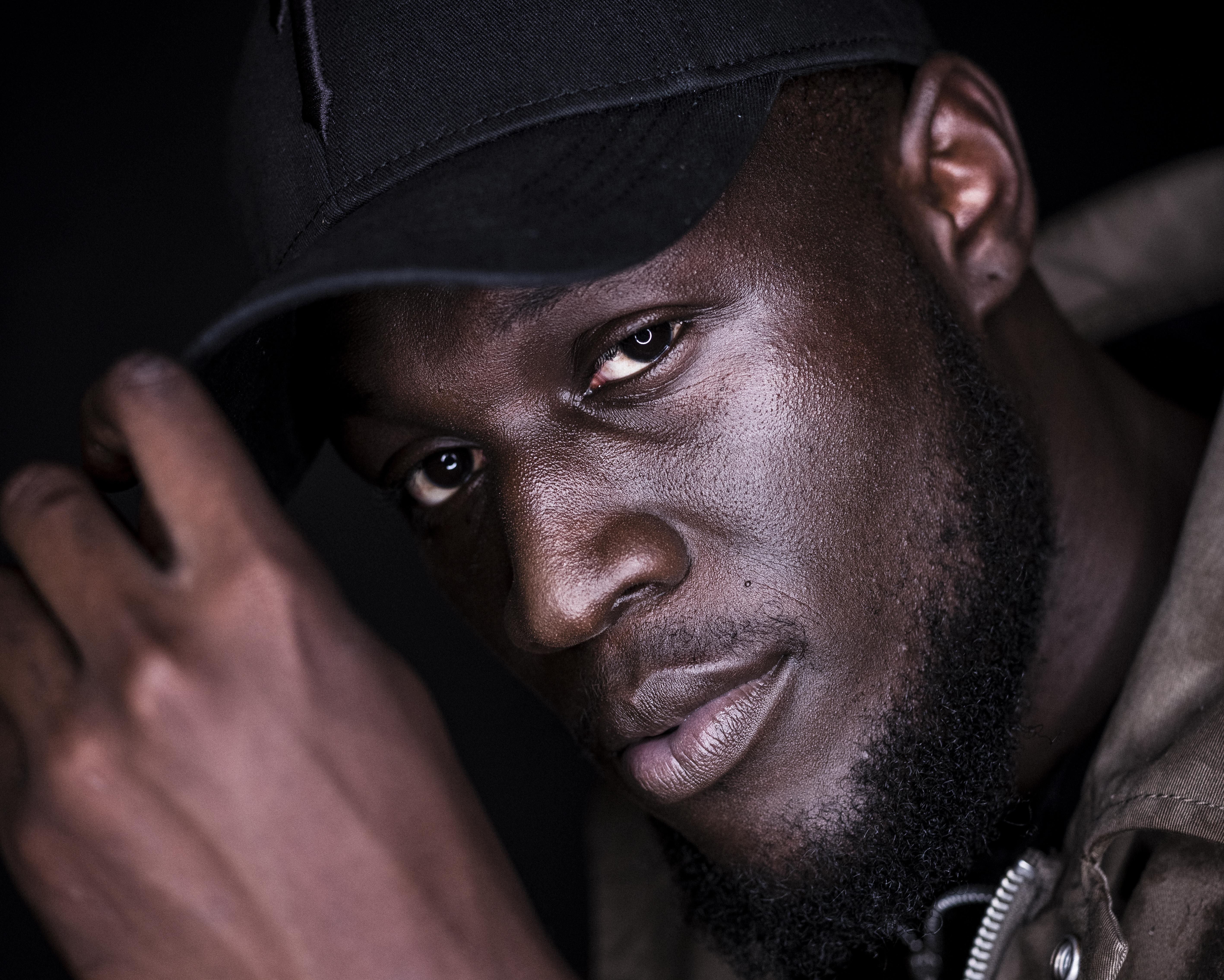 Stormzy: Heavy Is the Head review – a hyper-confident return