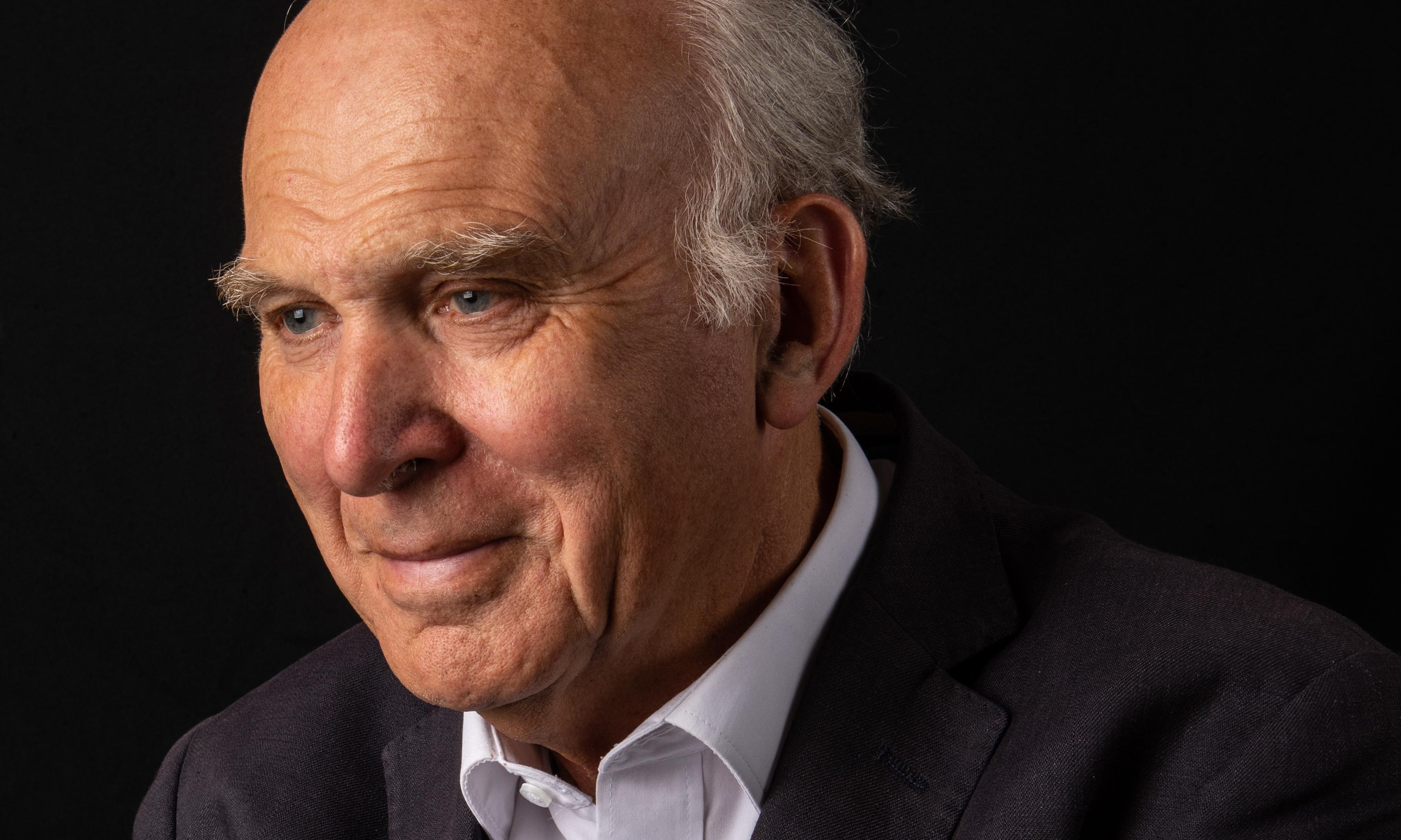 Vince Cable: 'We can do more to get people to unite for Remain'