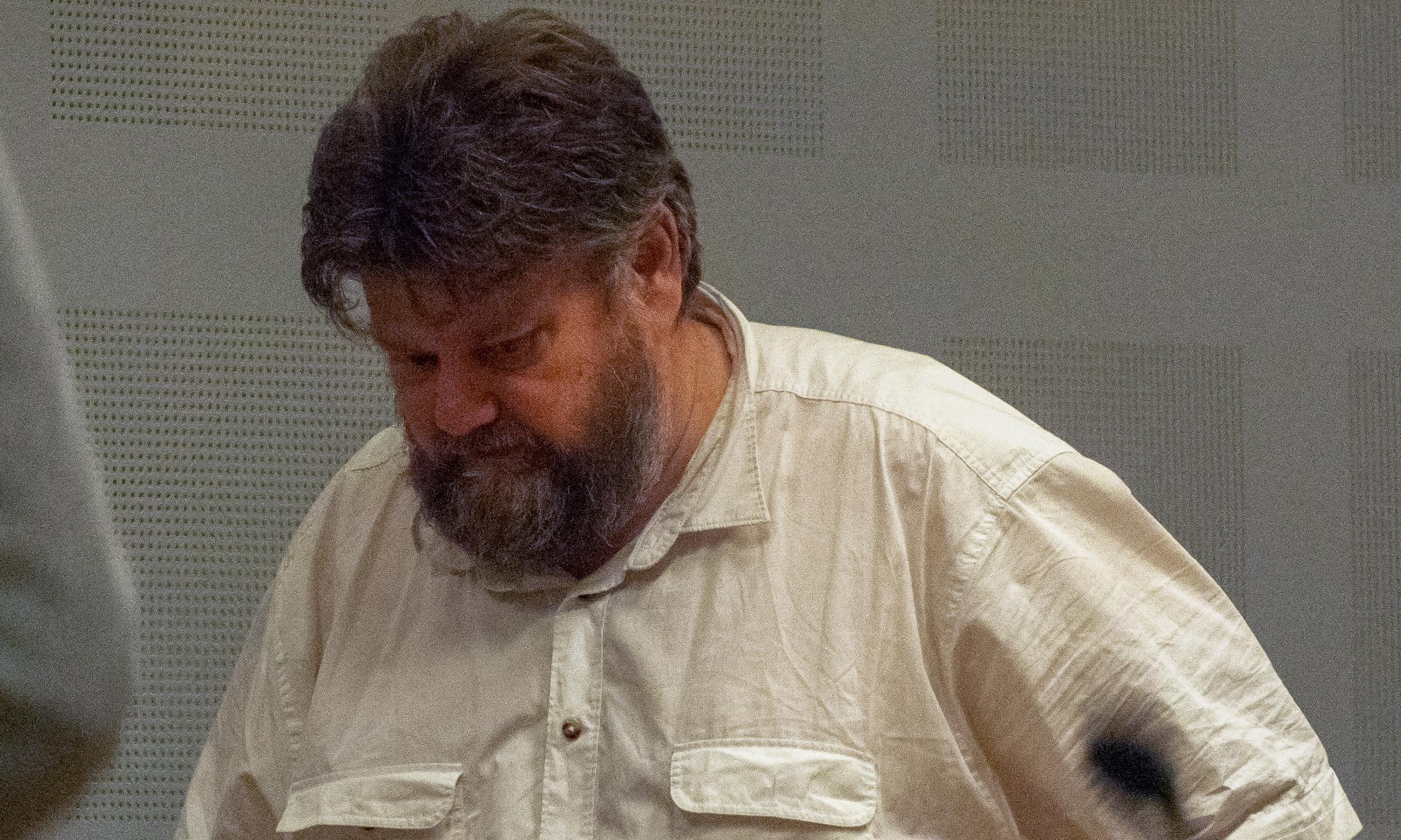 In believing Carl Beech, the Met put the public at risk