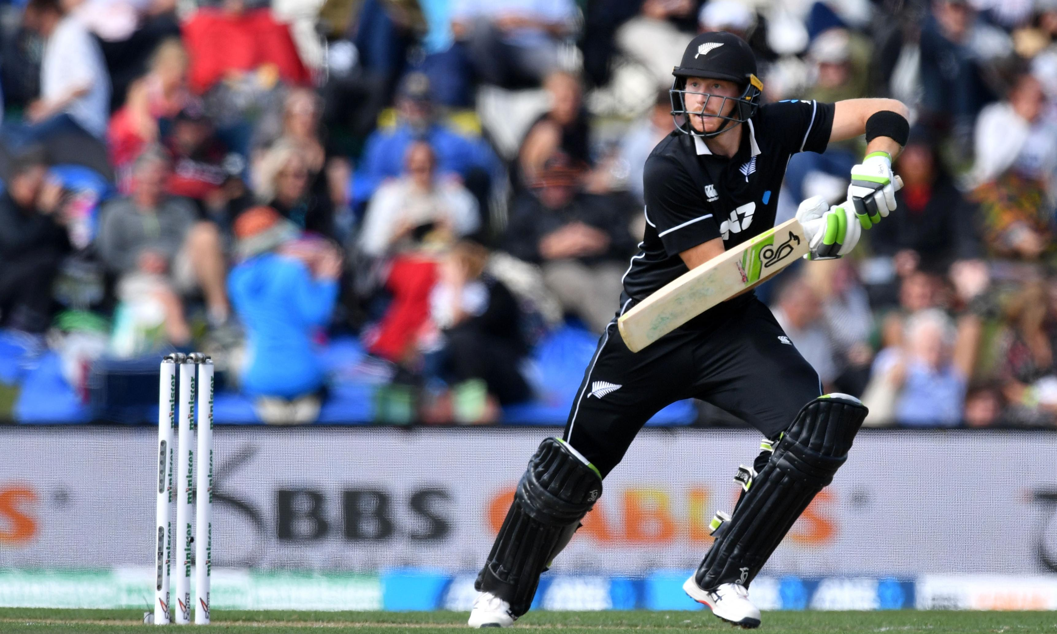 New Zealand Cricket World Cup guide: gameplan, key player and prediction