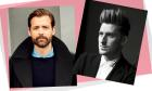 Henry Holland and Patrick Grant - The business of fashion
