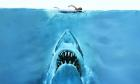 Film 'JAWS' (1975) Directed By STEVEN SPIELBERG 20 June 1975