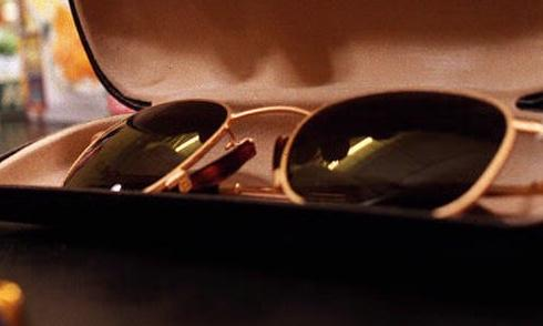Sunglass Hut to pay $50,000 'contrition payment' after underpaying workers by $2.3m