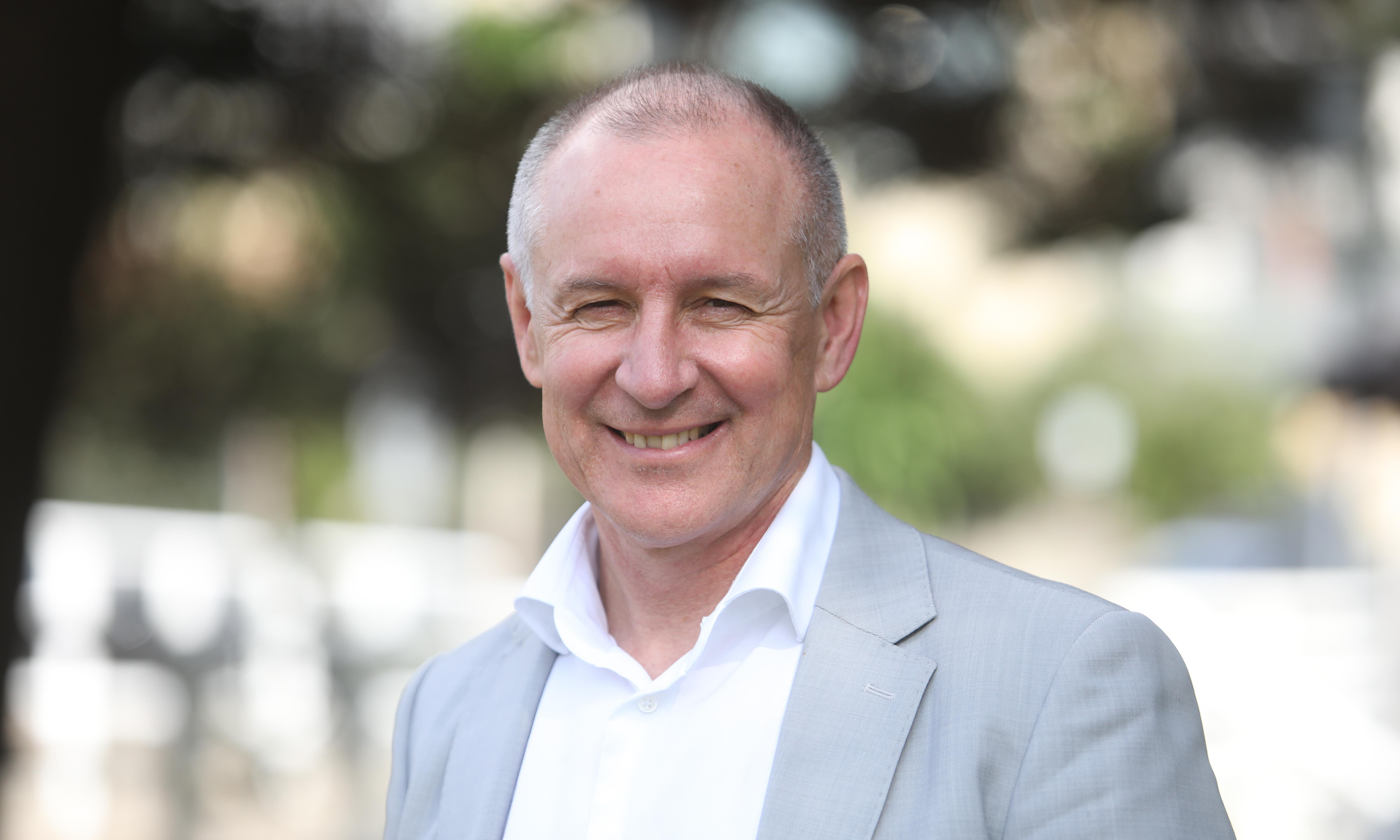 Jay Weatherill asked to conduct 'warts-and-all' review of Labor's election loss
