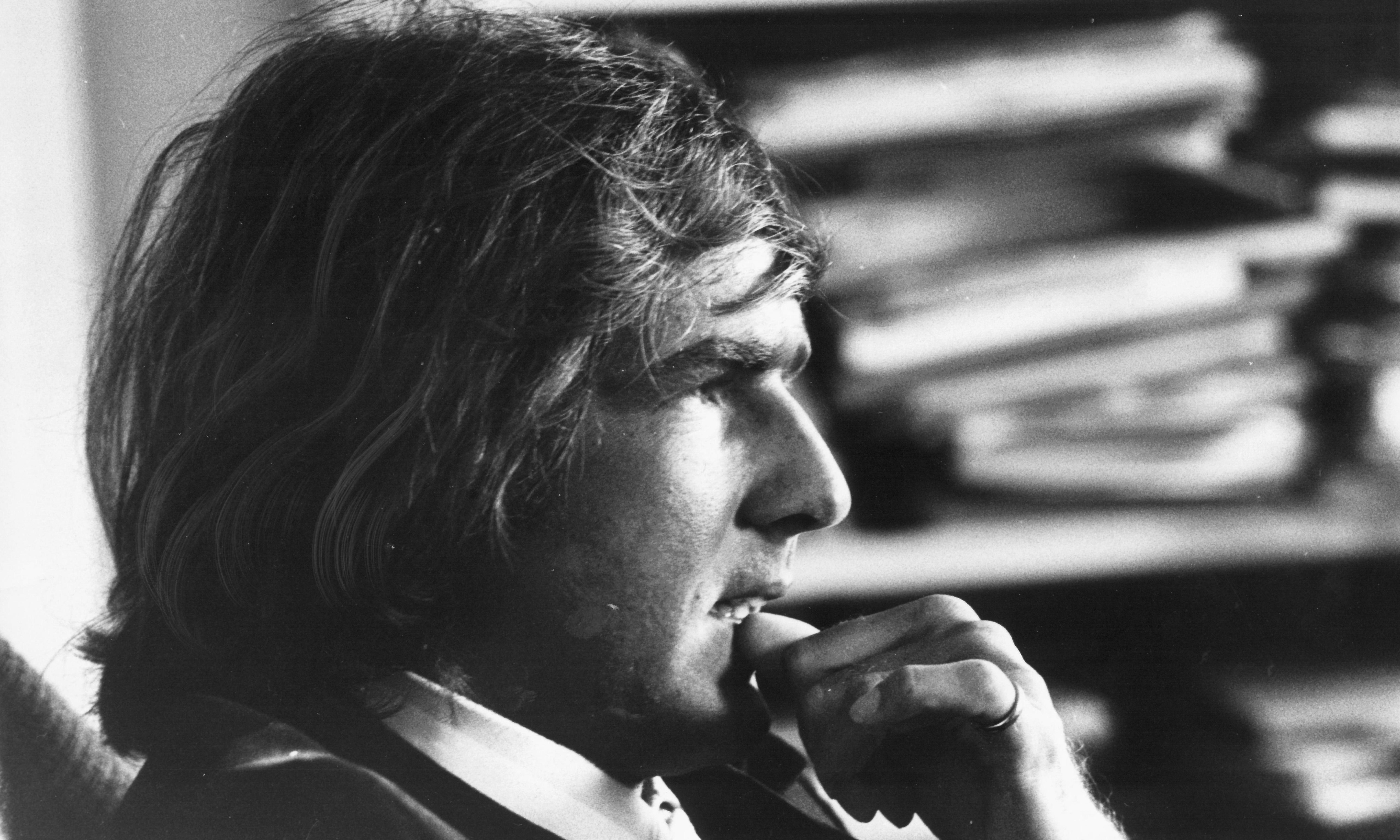 John Tavener's The Whale reviewed - archive, October 12 October 1970