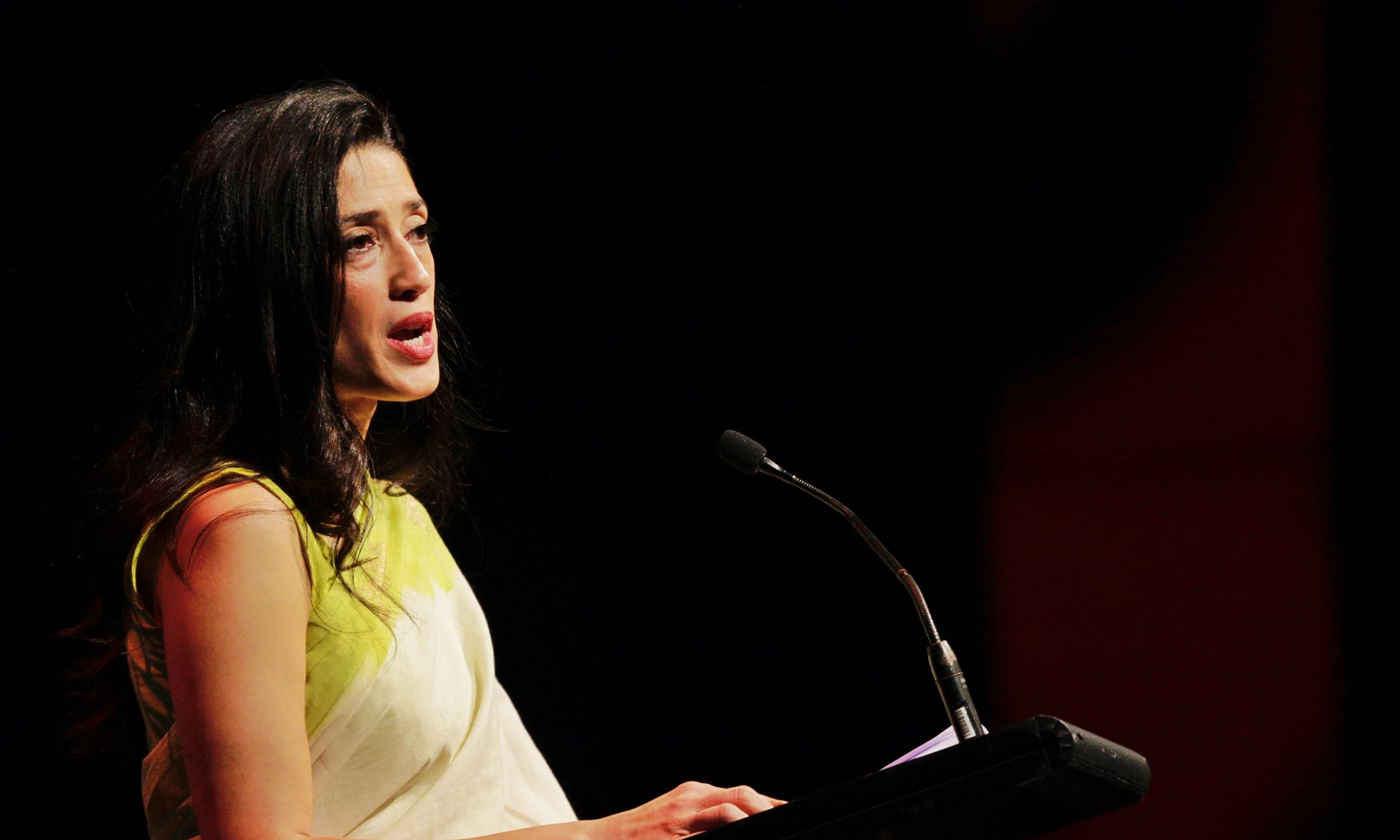 Millennial angst to facing down the Four Horsemen: what we learned at Sydney writers' festival