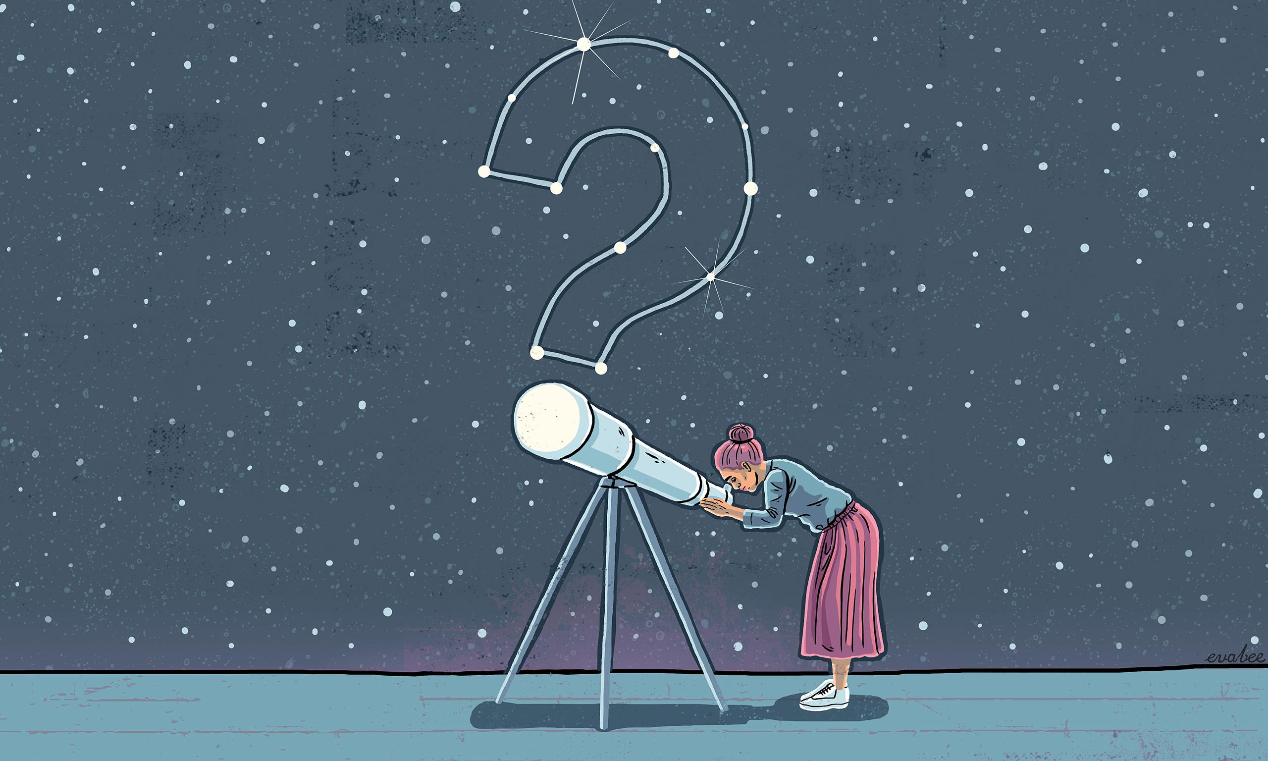 Astrology superstar Susan Miller: 'I can really respond to people online'