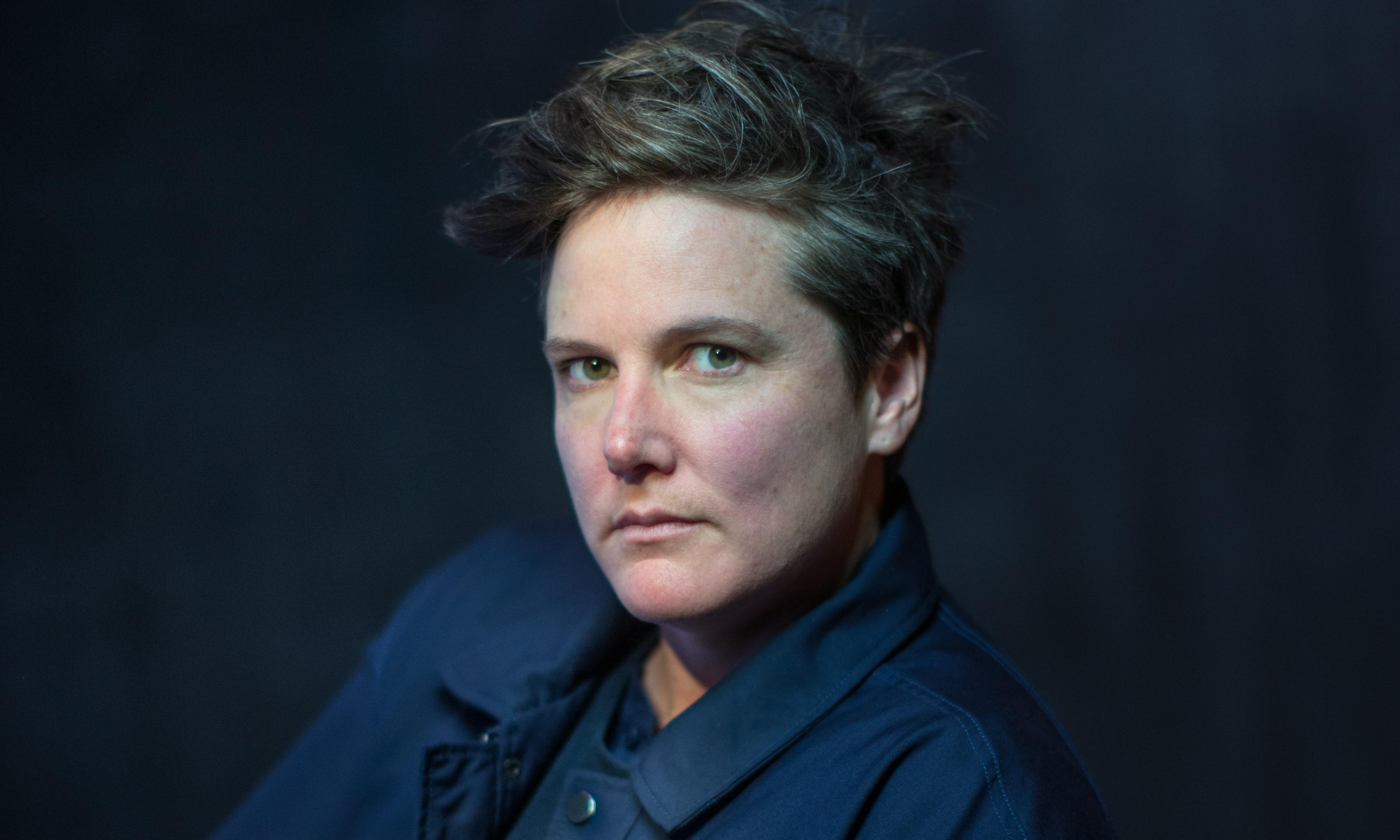Hannah Gadsby: 'Quit comedy? I can't – I've got no other skillset!'