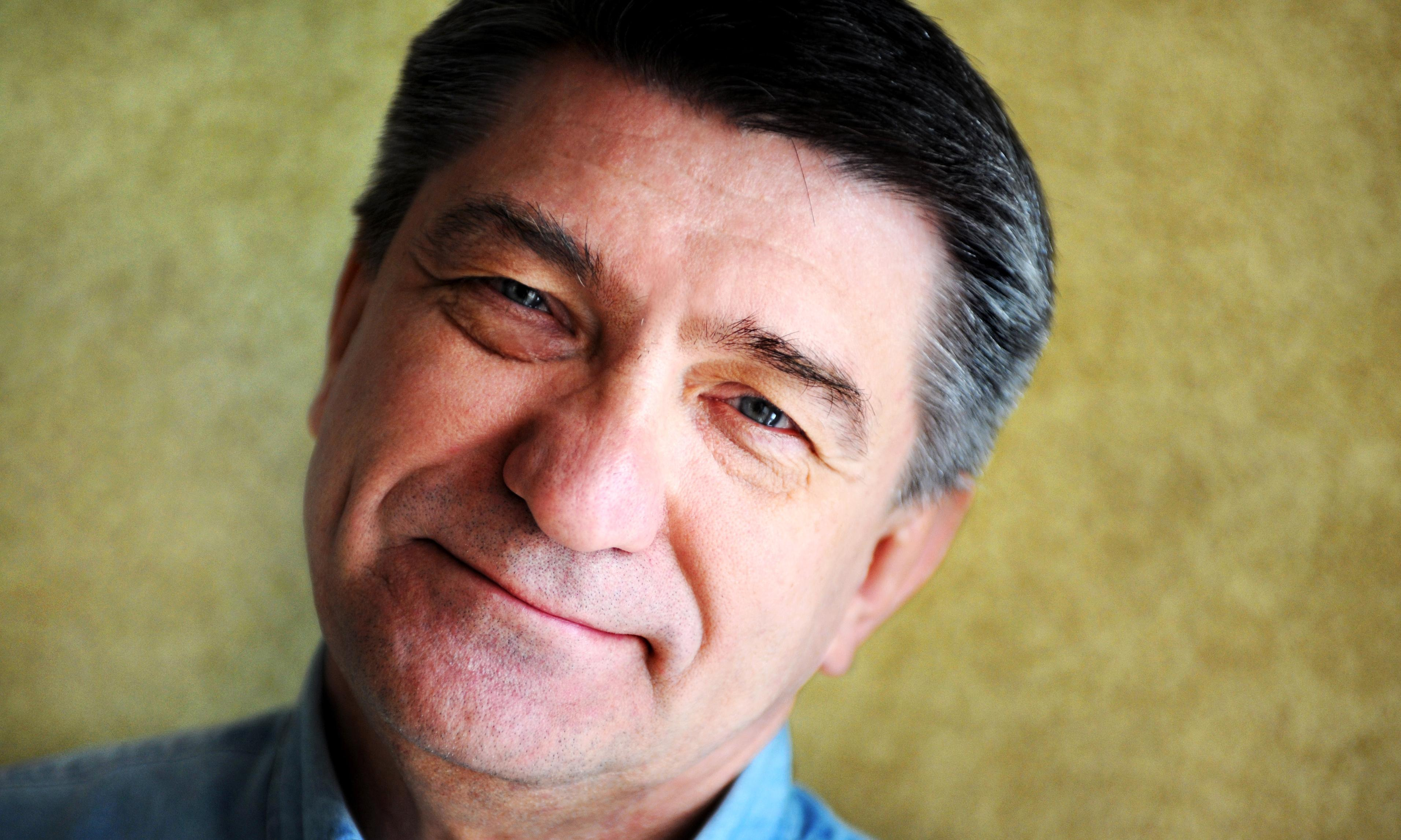 Film foundation set up by Alexander Sokurov to close after claims of government hostility