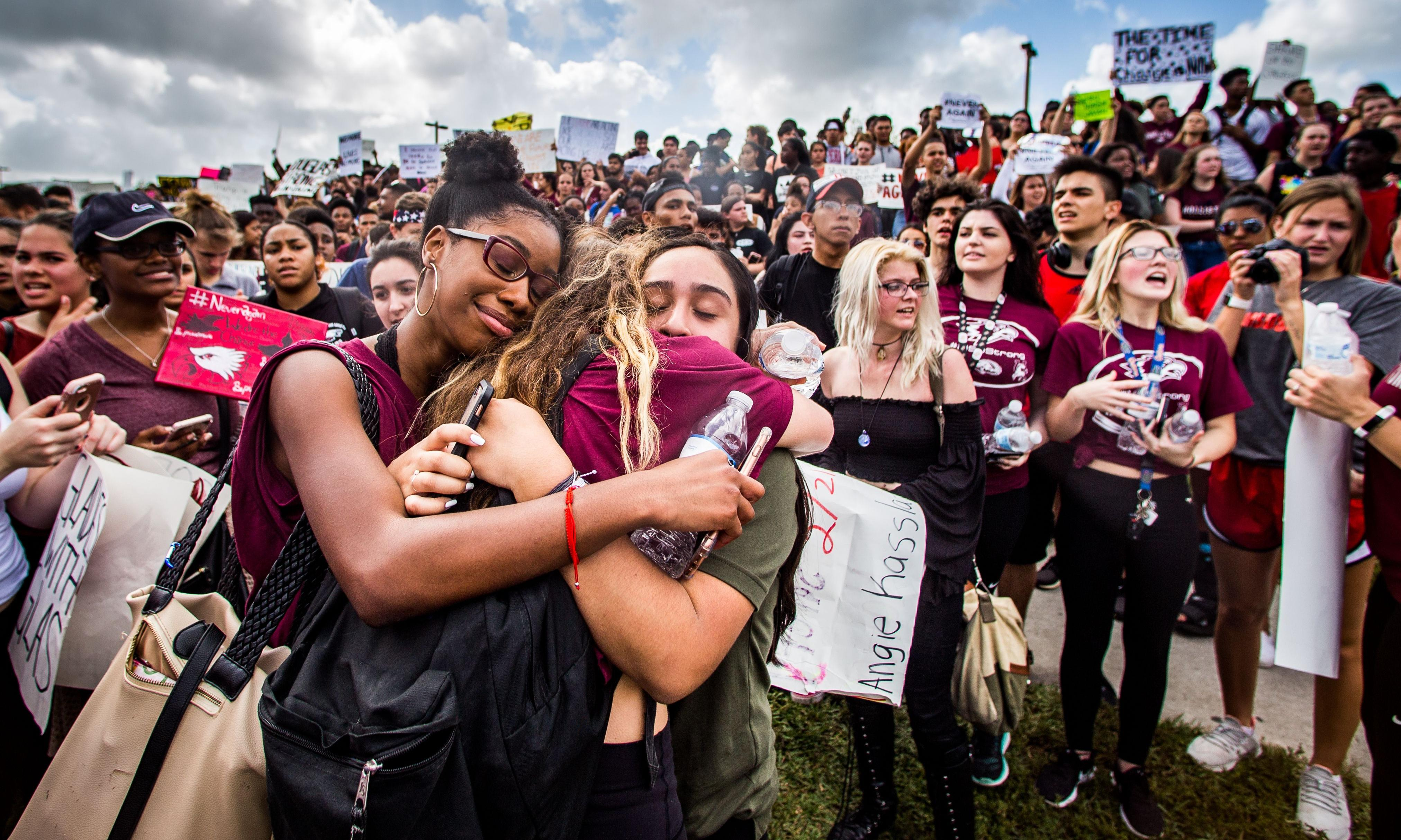 In brief: Parkland; Remembered; The Word for Woman Is Wilderness