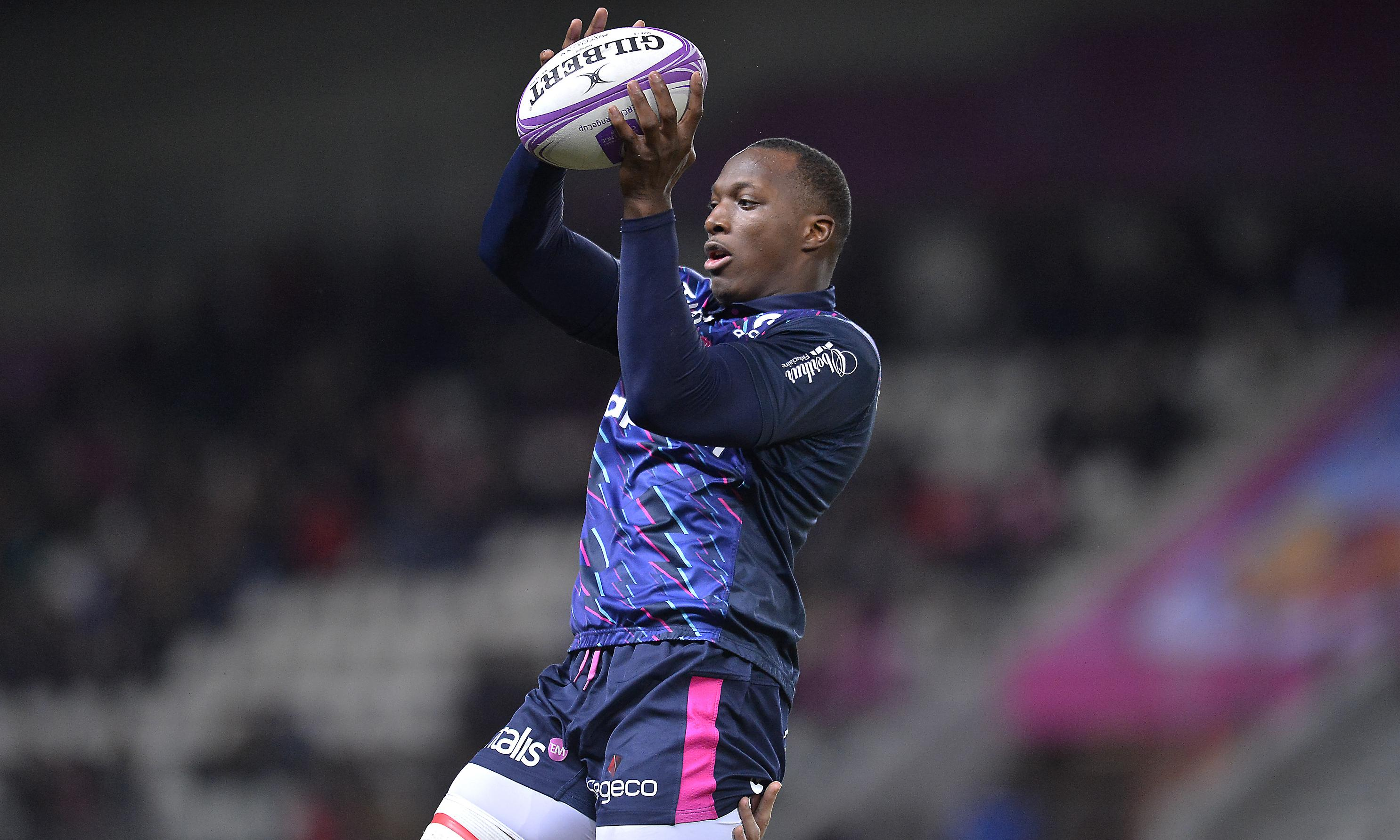 Six Nations 2018: six tournament newcomers to watch out for