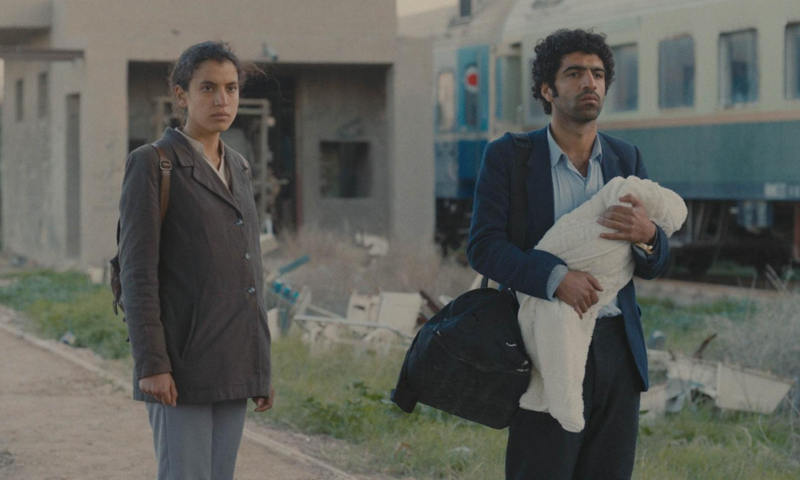 The Journey review – supreme acting elevates a humane hostage drama