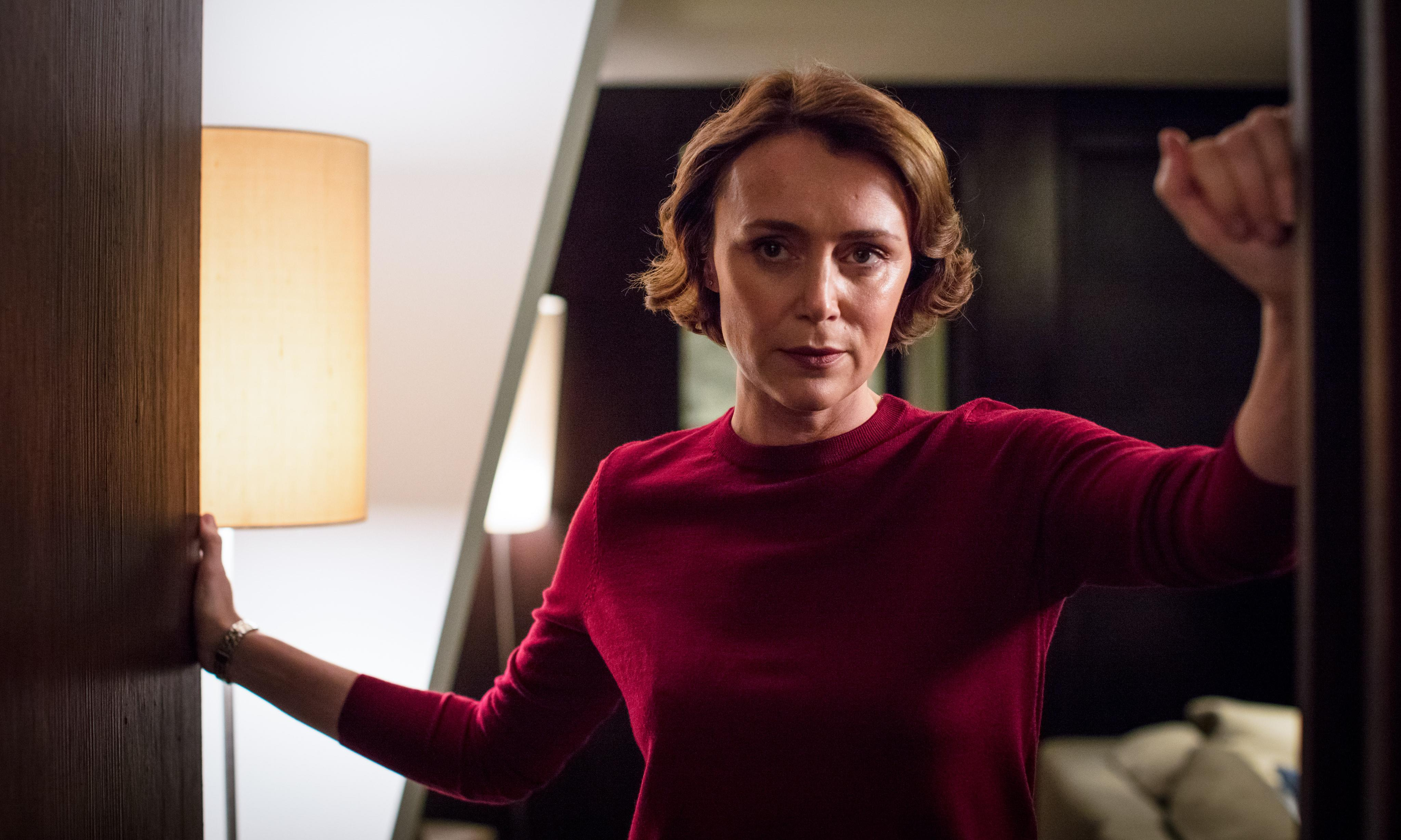Netflix picks up BBC's Bodyguard – and ITV cashes in