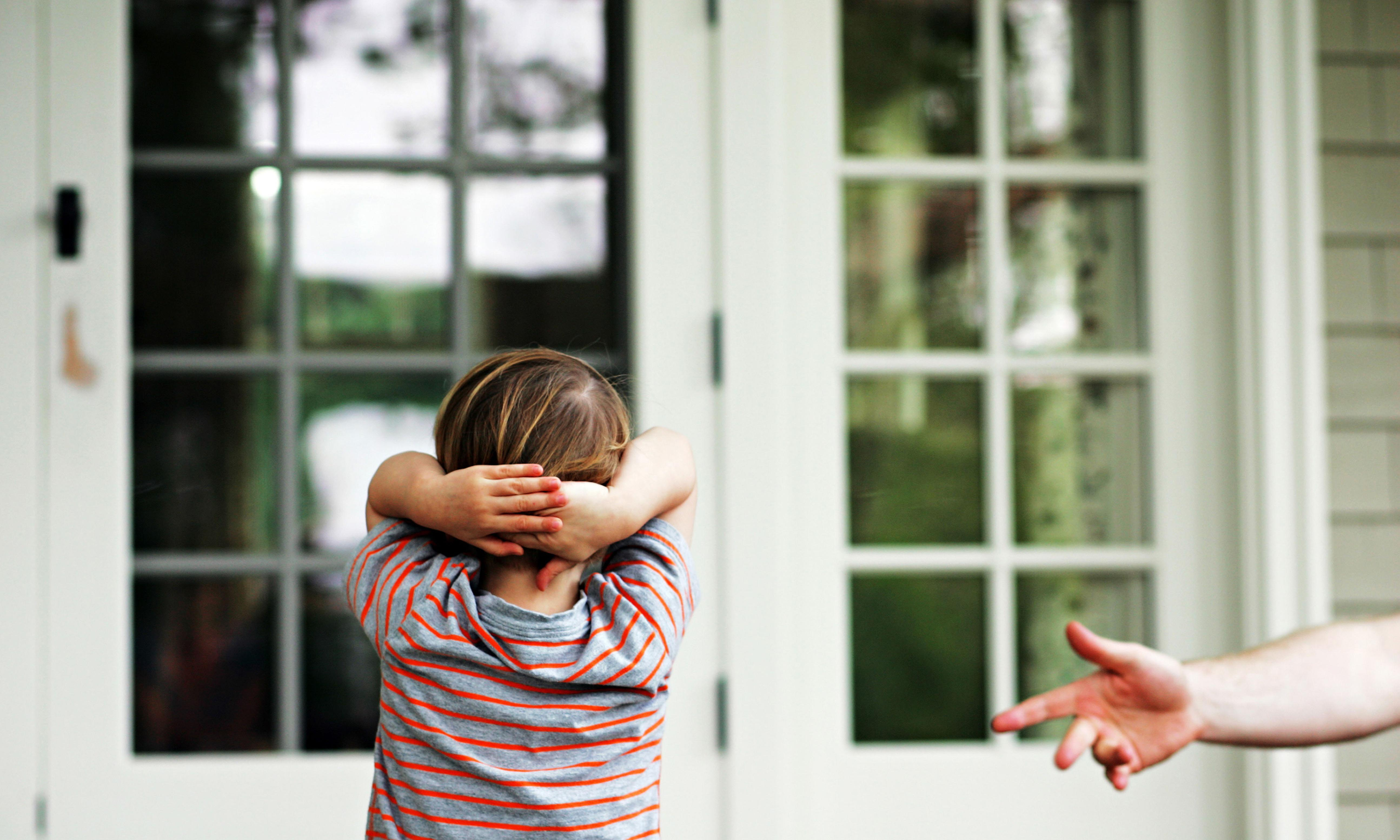 What is autism? How the term became too broad to have meaning any more