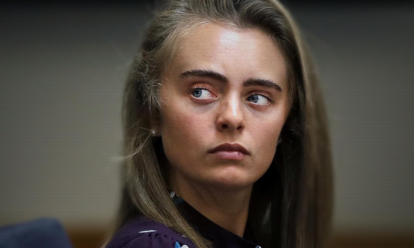 I Love You, Now Die review – twisting truth behind a true-crime shocker