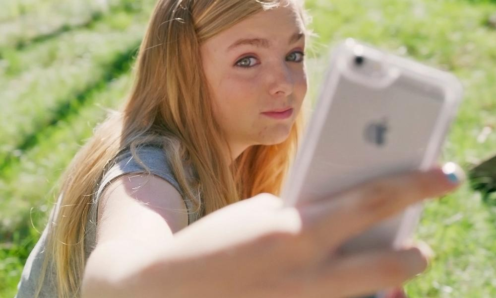 Eighth Grade review – the exquisite agony of growing up