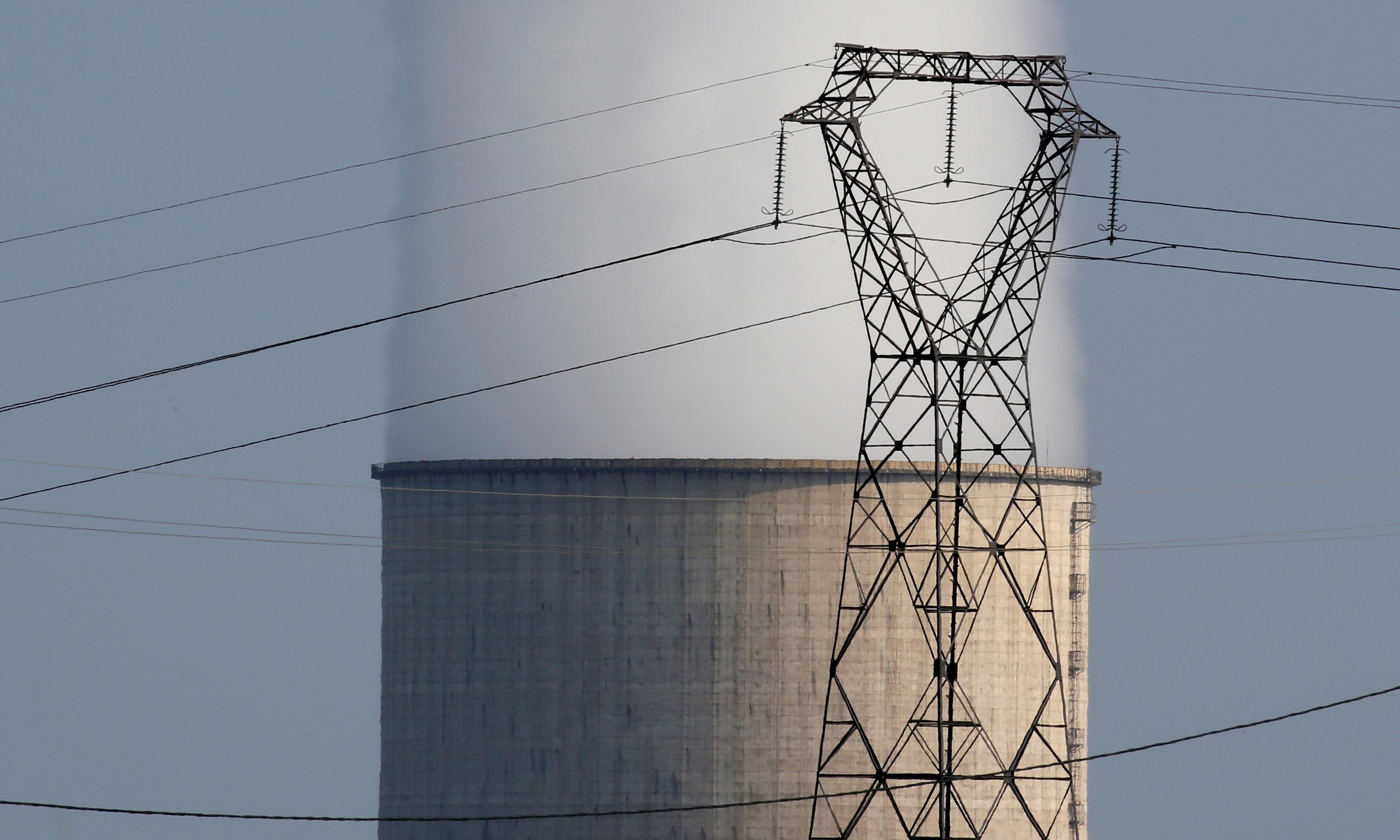 Nuclear energy: Nationals MPs welcome AWU support for domestic industry