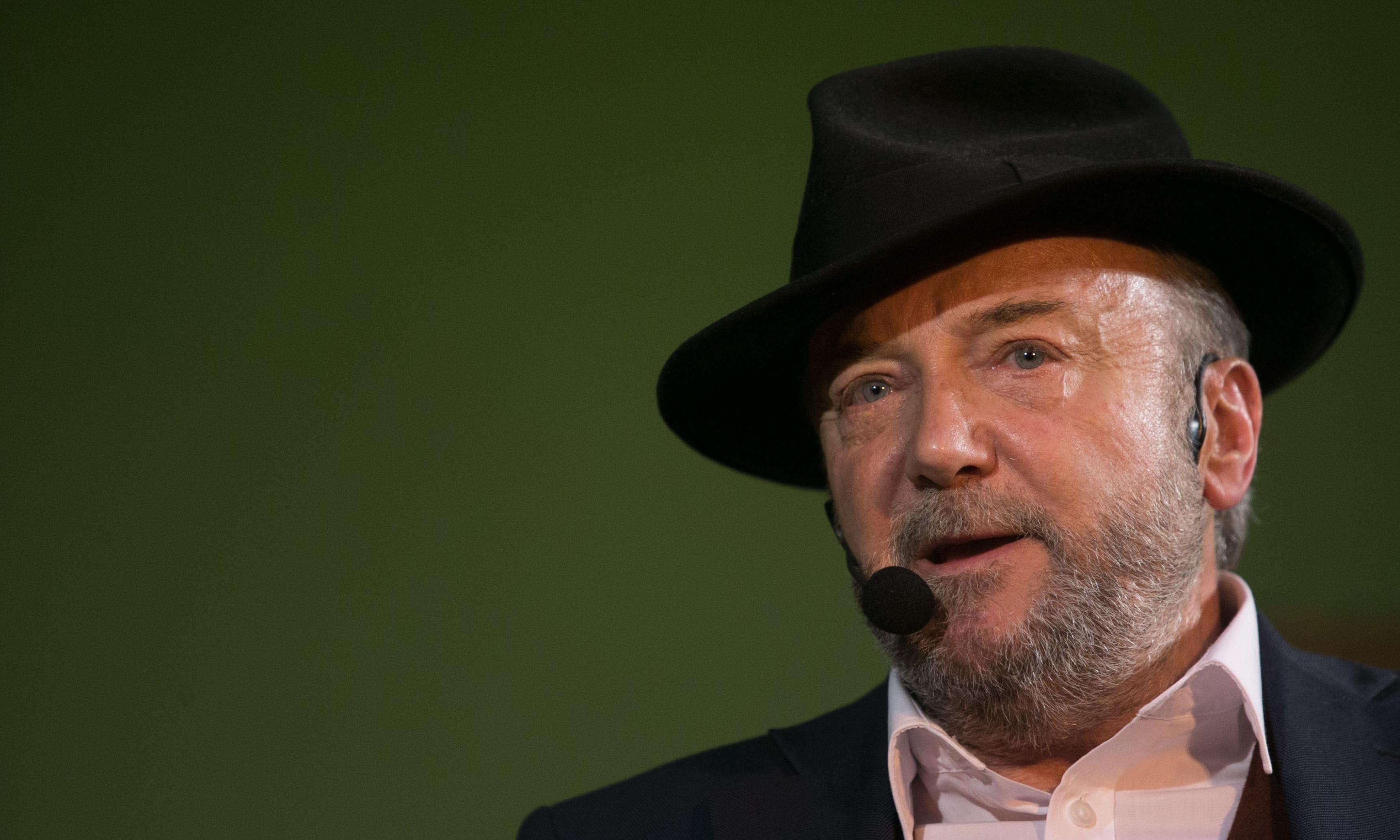 Rupert Murdoch's talkRadio argued it had very few listeners to avoid fine