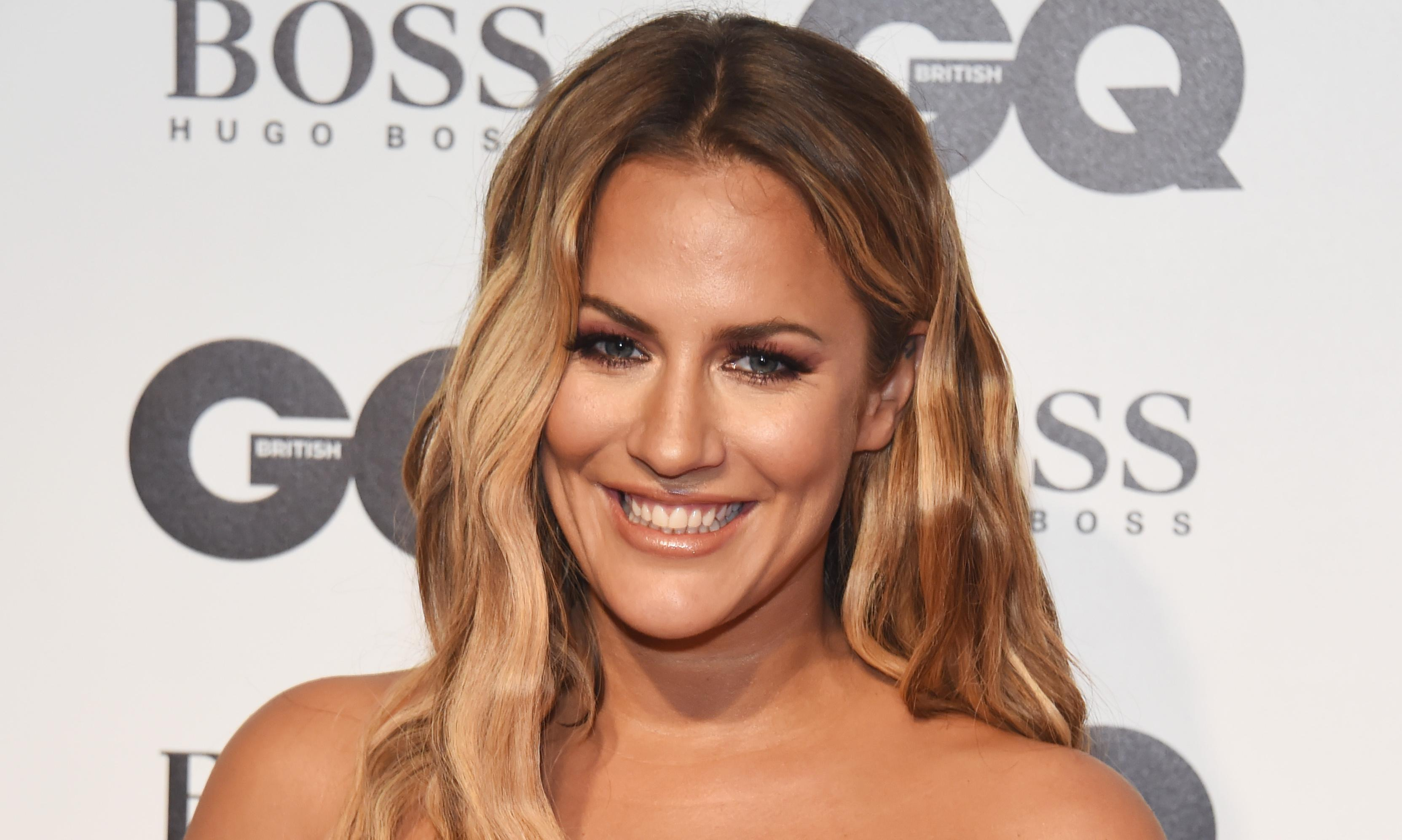 Caroline Flack: politicians condemn press intrusion after presenter's death