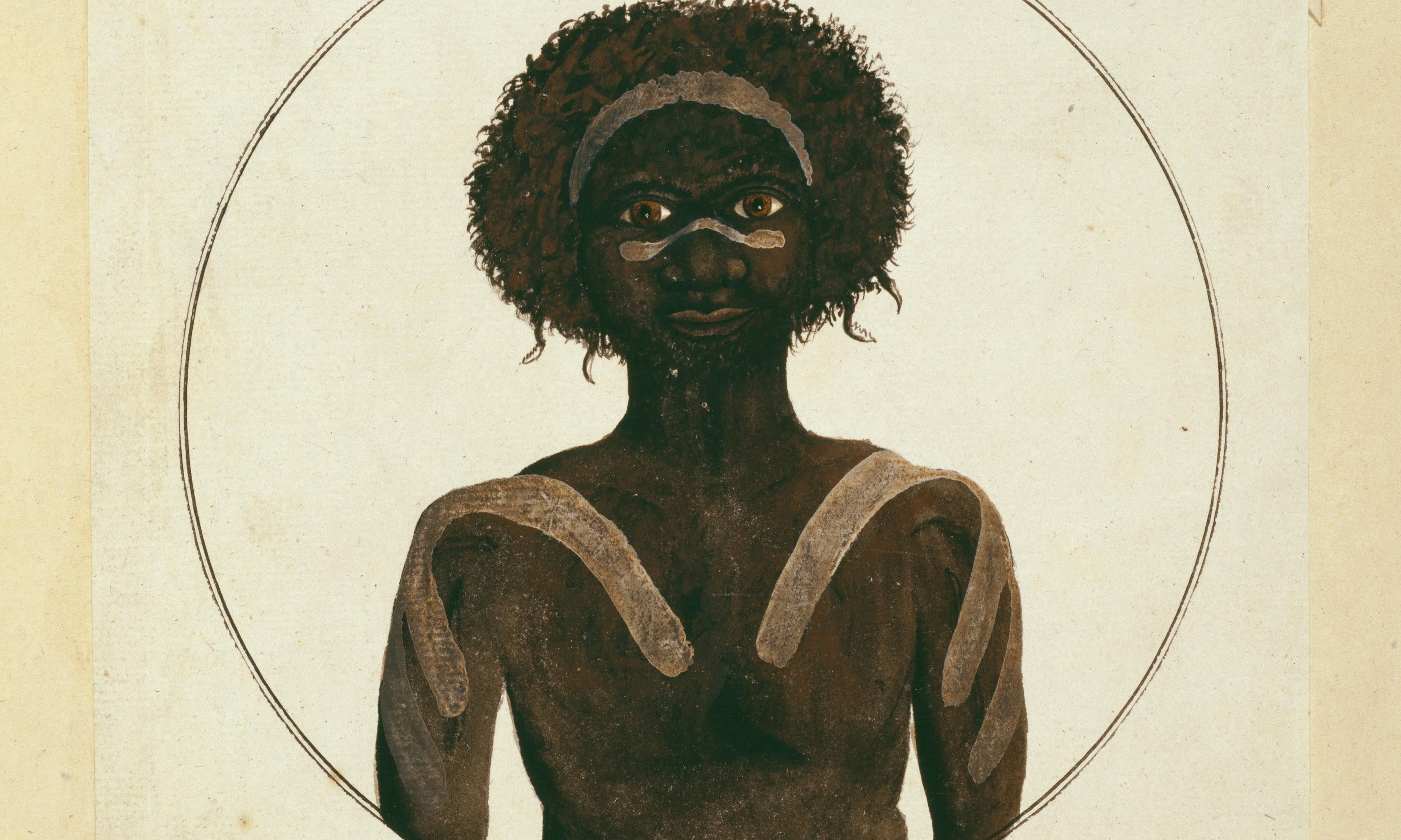 Bennelong's grave: how history betrayed Australia's first diplomat