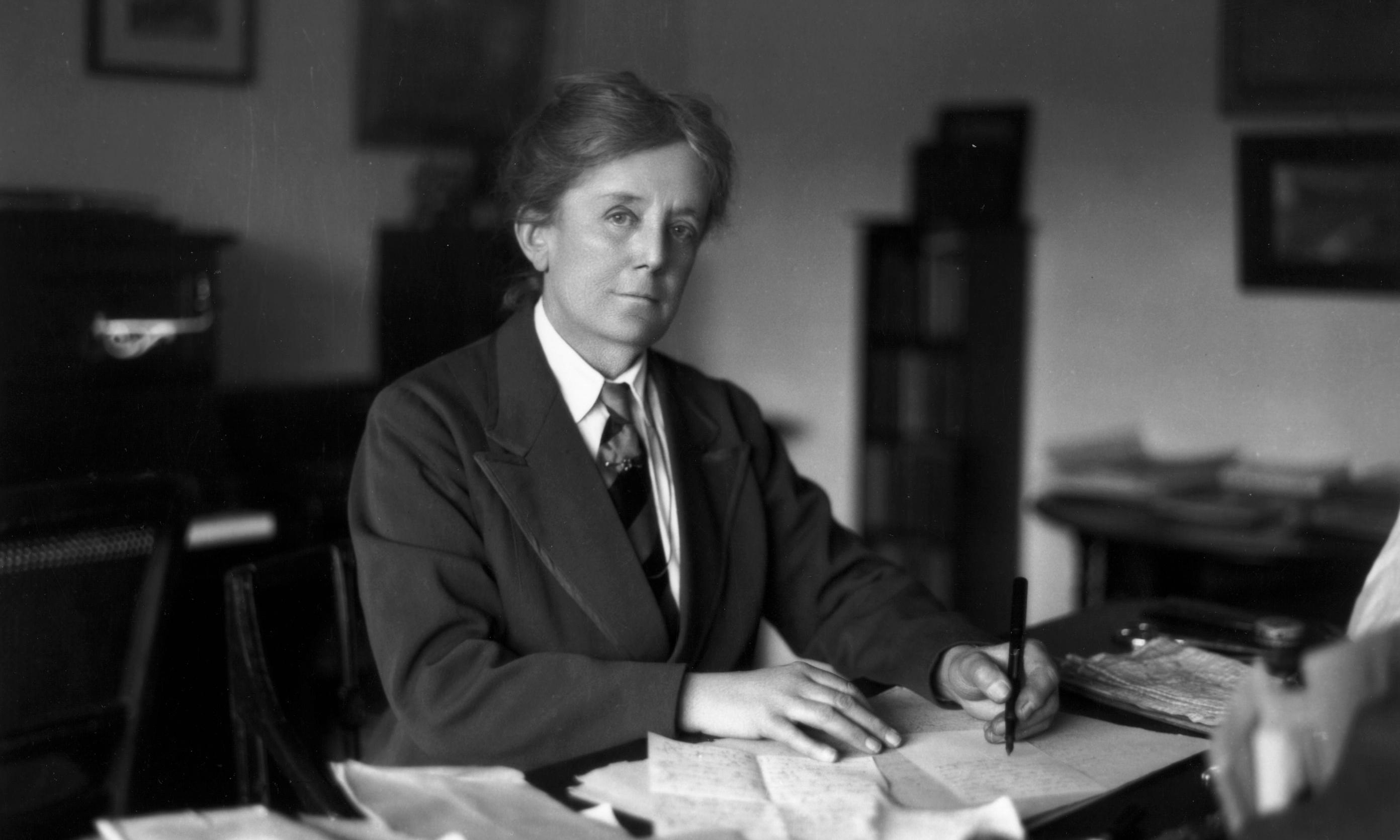 Dame Ethel Smyth: Mass in D review