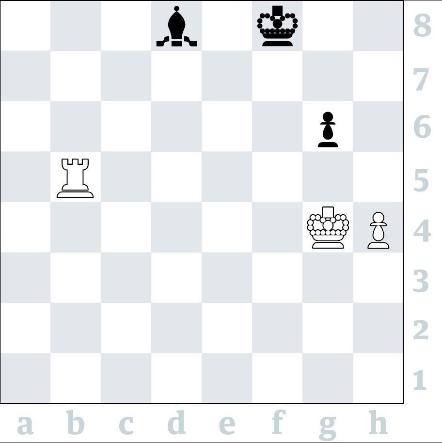 Chess: Gawain Jones shines at Reykjavik and becomes England's new No 1