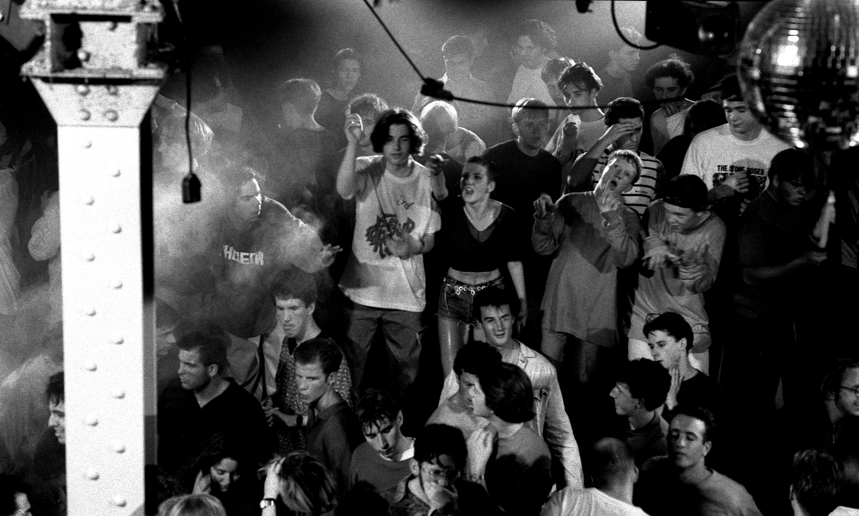 1989 revisited: when rave met revolution
