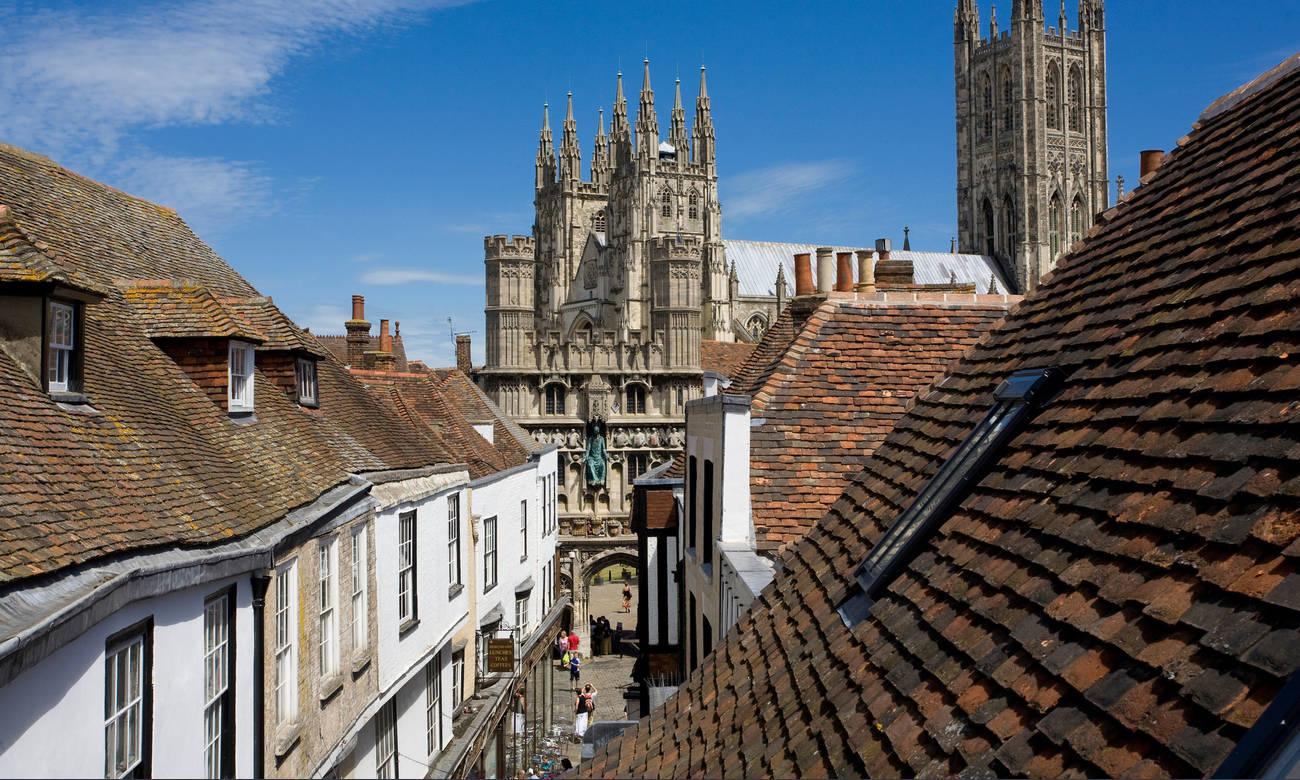 Canterbury voters: tell us which issues will decide this election