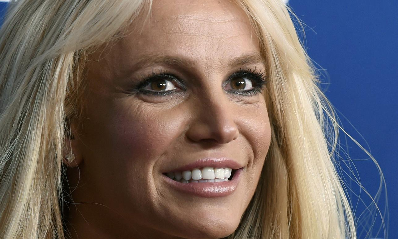 Britney Spears and a civilised response to her mental health