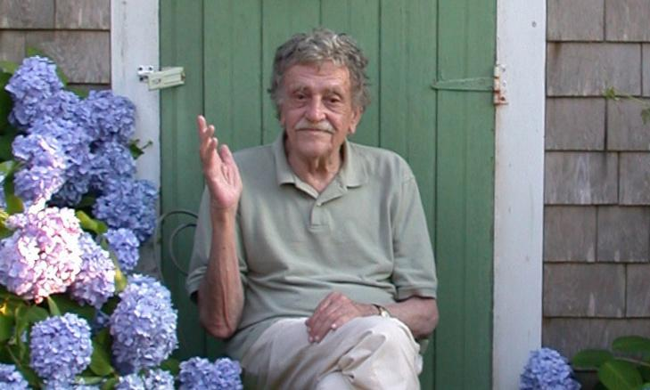 'Screw the snobbish literati': was Kurt Vonnegut a science-fiction writer?